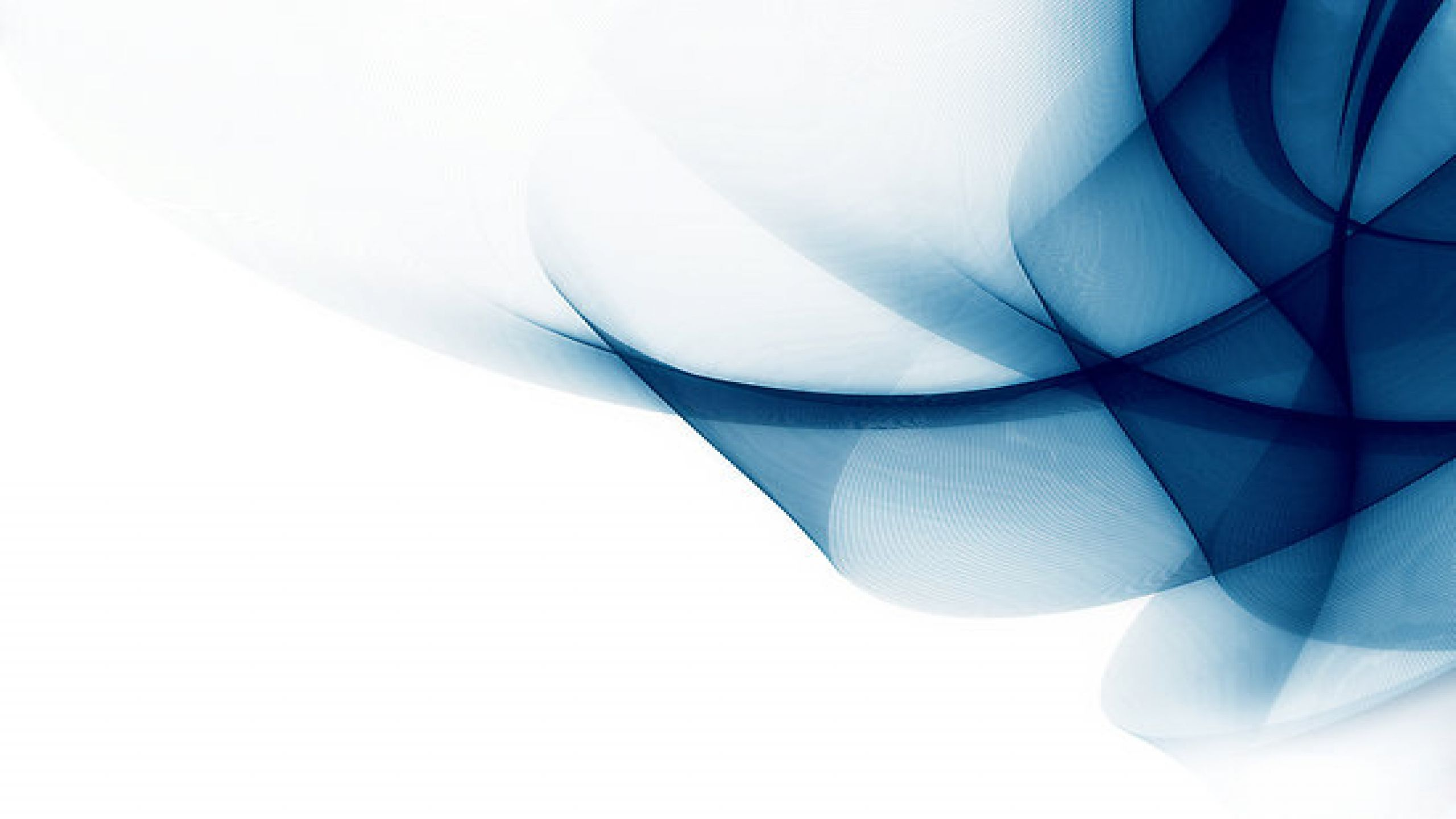 Modern Abstract Wallpapers