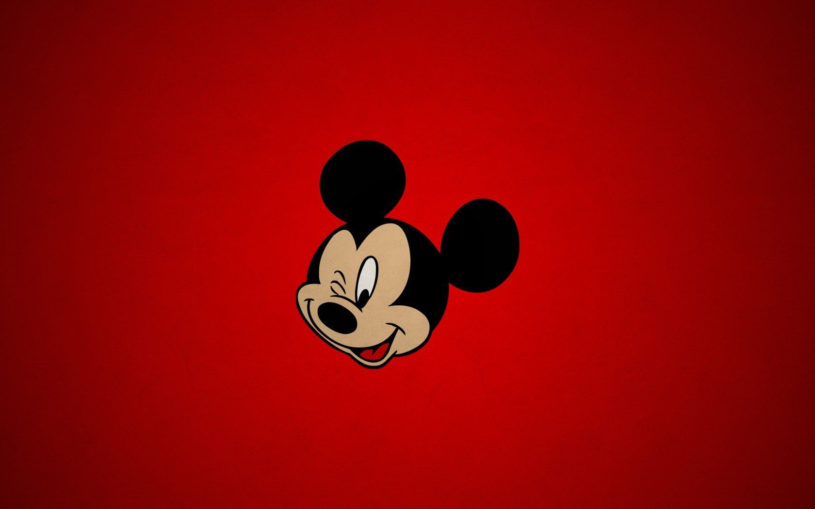 Mickey Mouse Laptop Wallpapers - Top ...