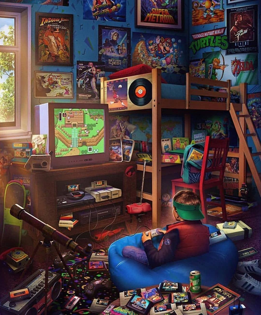 90s Gaming Aesthetic Phone Wallpapers Top Free 90s Gaming Aesthetic Phone Backgrounds Wallpaperaccess