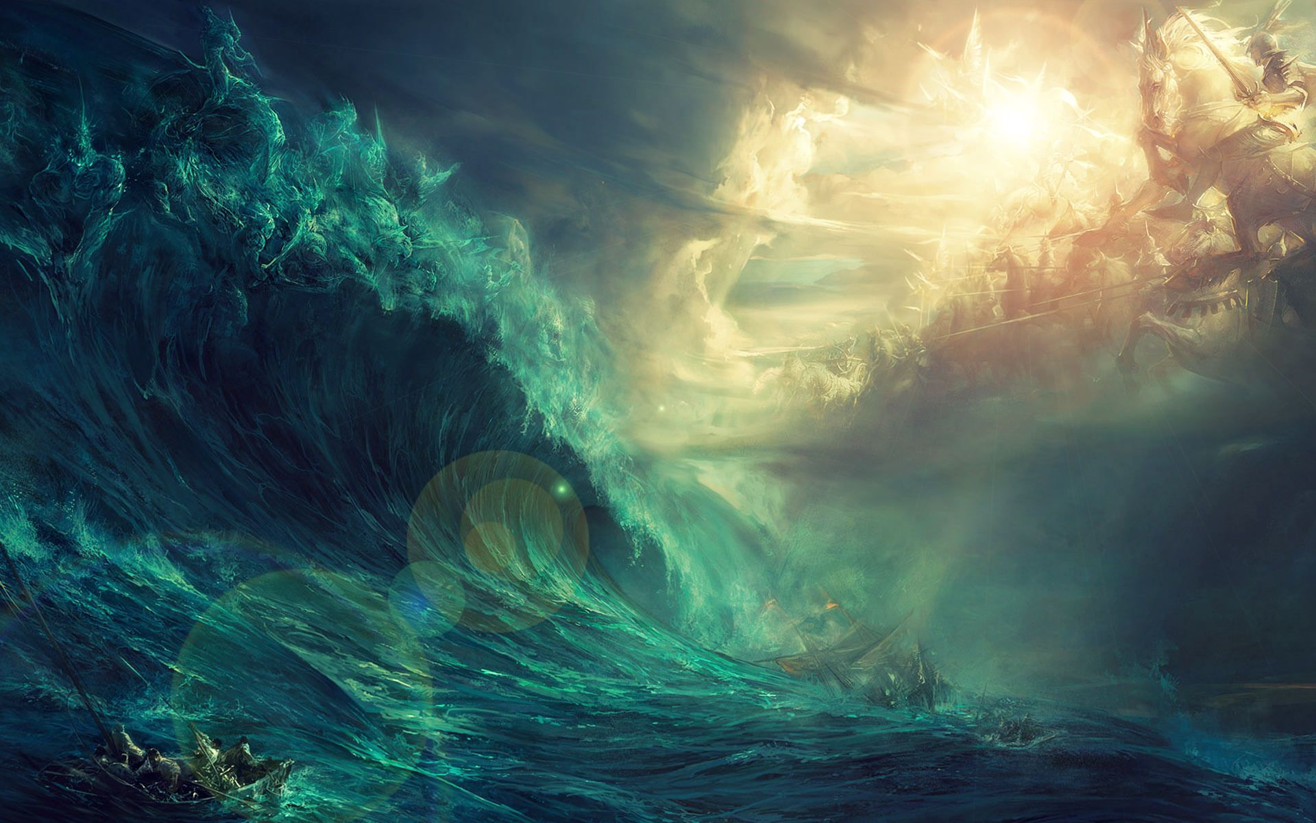 Most Epic Wallpapers Top Free Most Epic Backgrounds