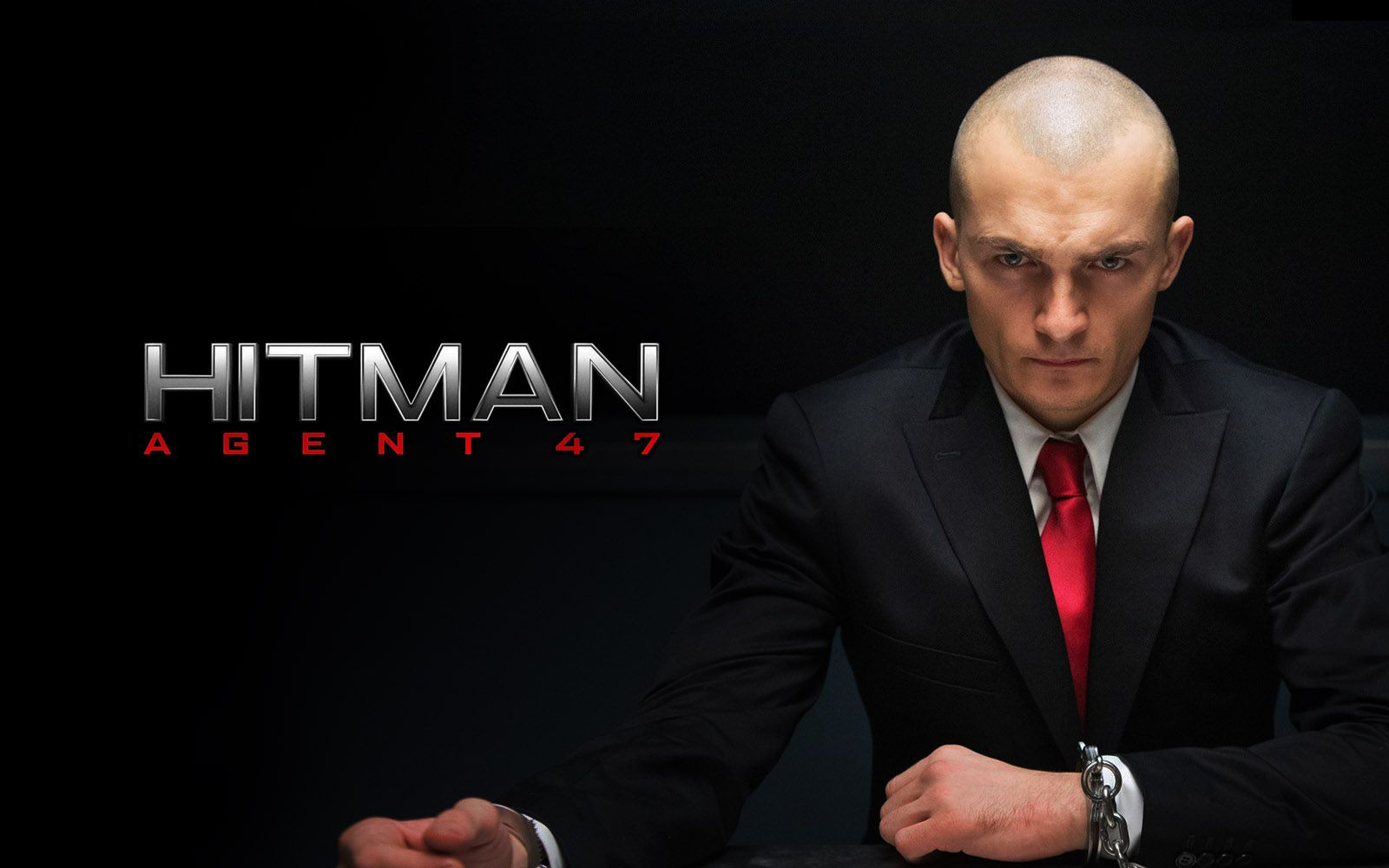 Hitman 47 Wallpapers Top Free Hitman 47 Backgrounds