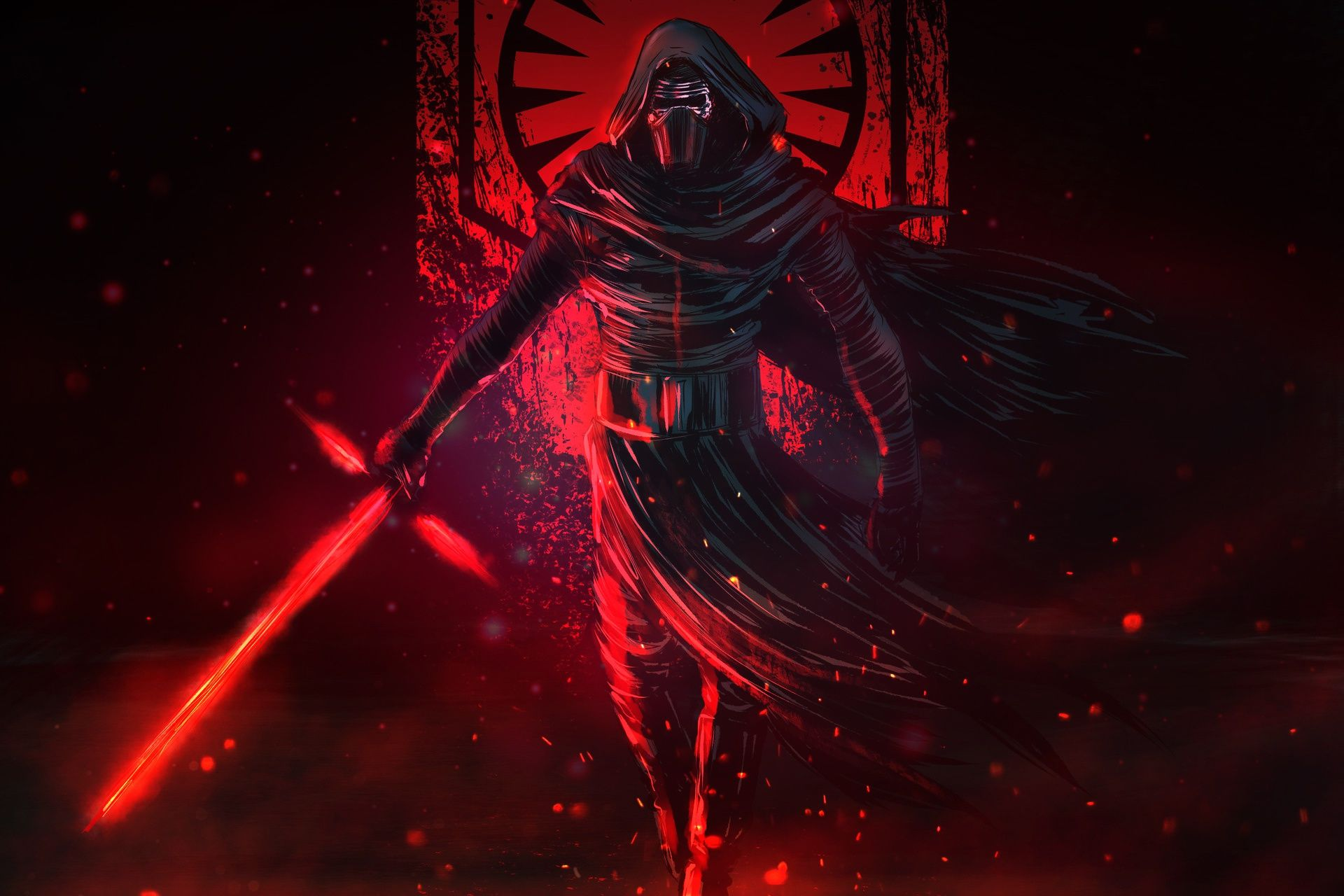 Star Wars Lightsaber Wallpapers Top Free Star Wars Lightsaber Backgrounds Wallpaperaccess