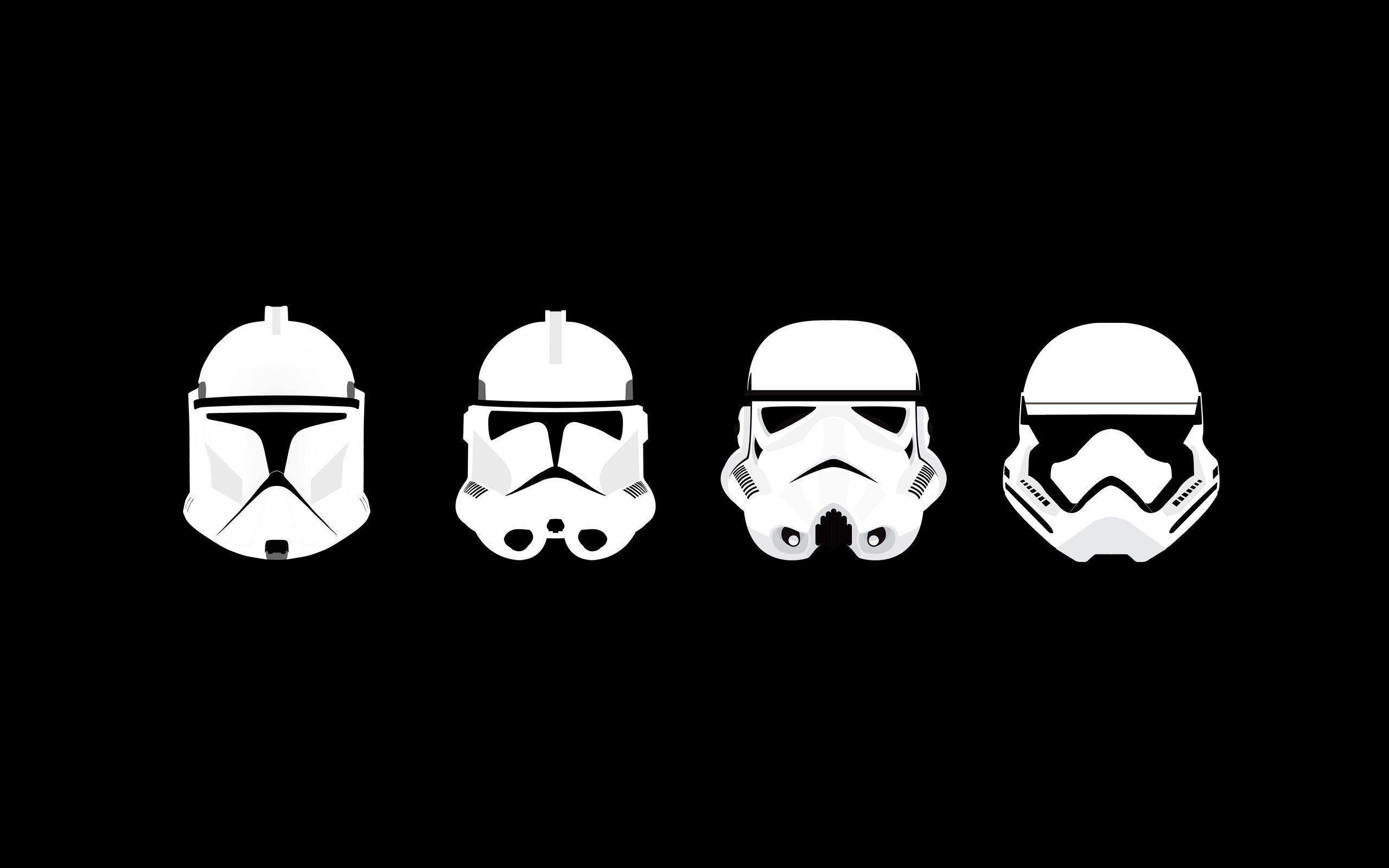 Star Wars Minimalist Desktop Wallpapers Top Free Star Wars Minimalist Desktop Backgrounds Wallpaperaccess
