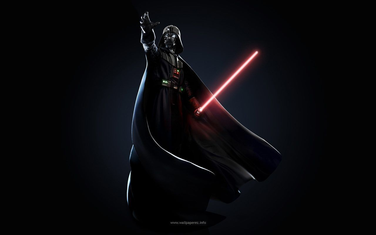 1280x800 Cool Star Wars Wallpapers Top Free 1280x800 Cool Star Wars Backgrounds Wallpaperaccess