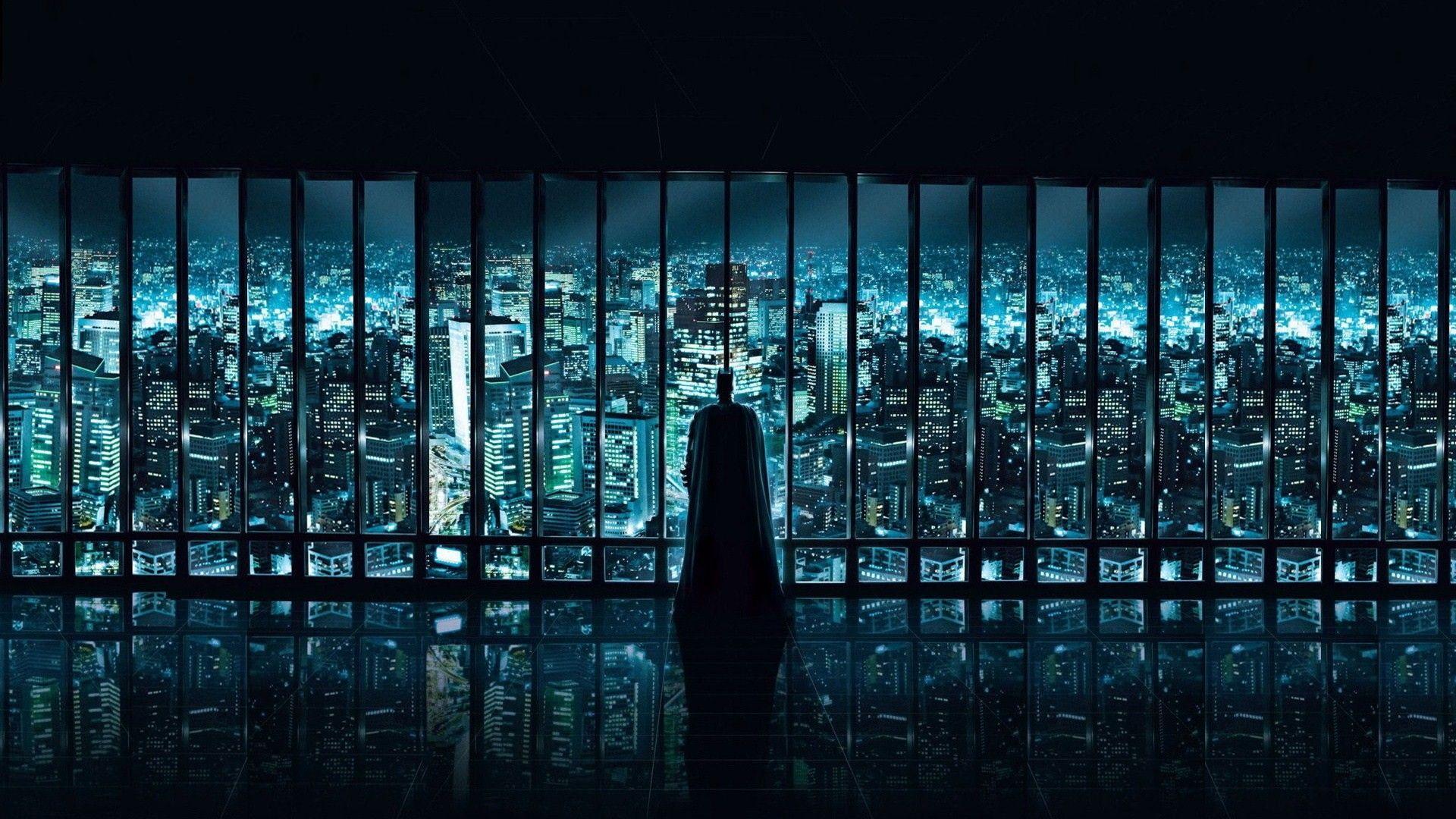 Movie Desktop Wallpapers Top Free Movie Desktop Backgrounds