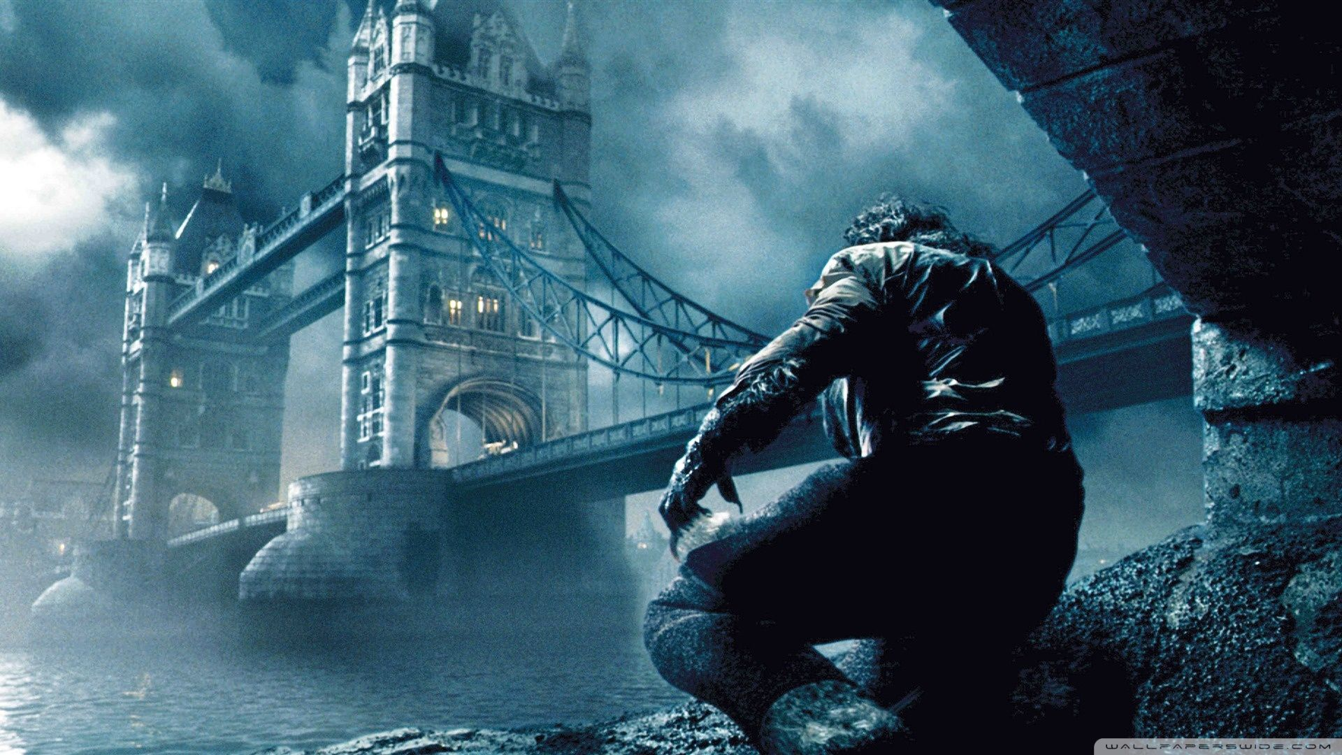 Movie Wallpapers Top Free Movie Backgrounds Wallpaperaccess