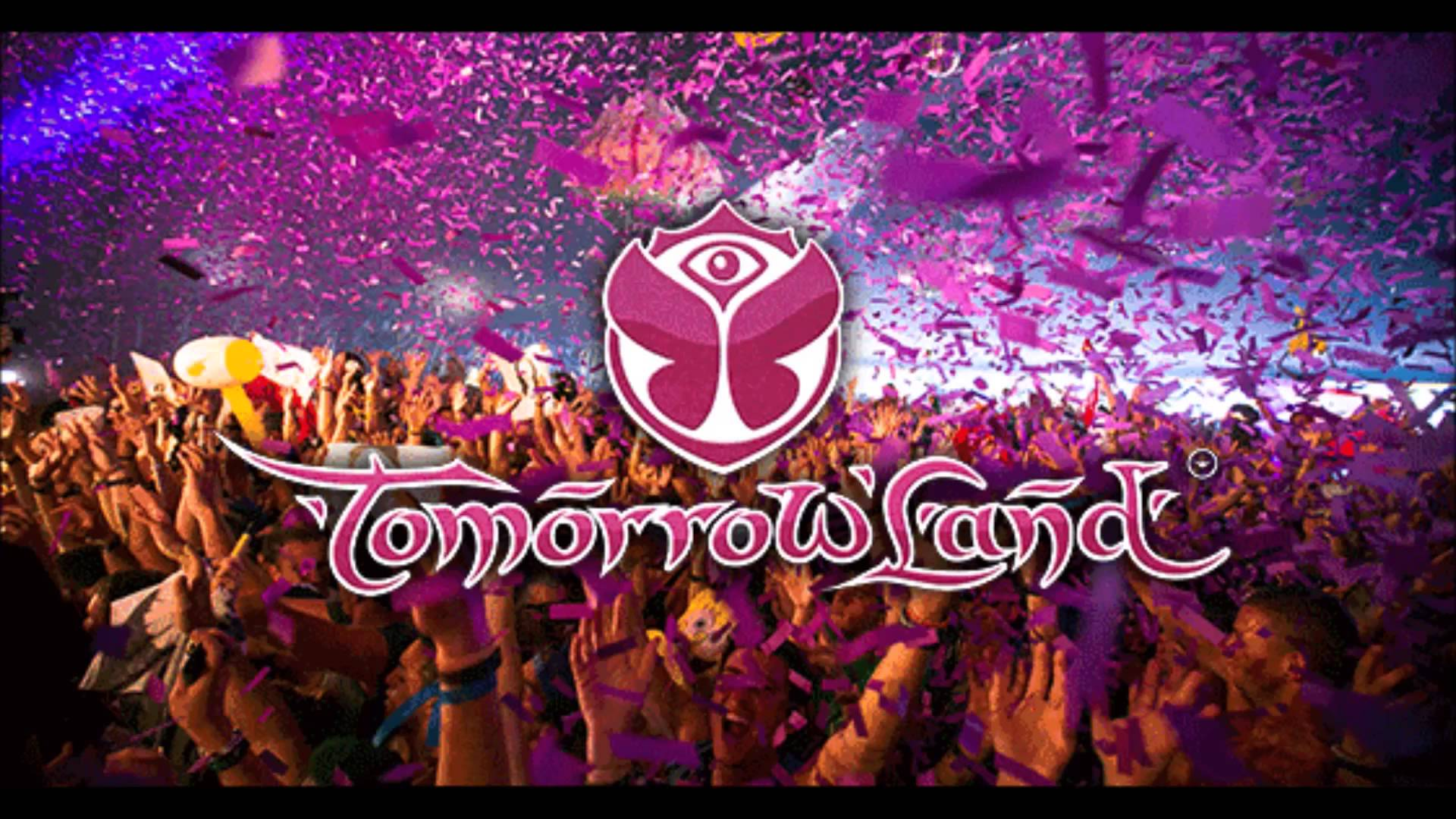 41 Best Free Tomorrowland Full 4k Wallpapers Wallpaperaccess