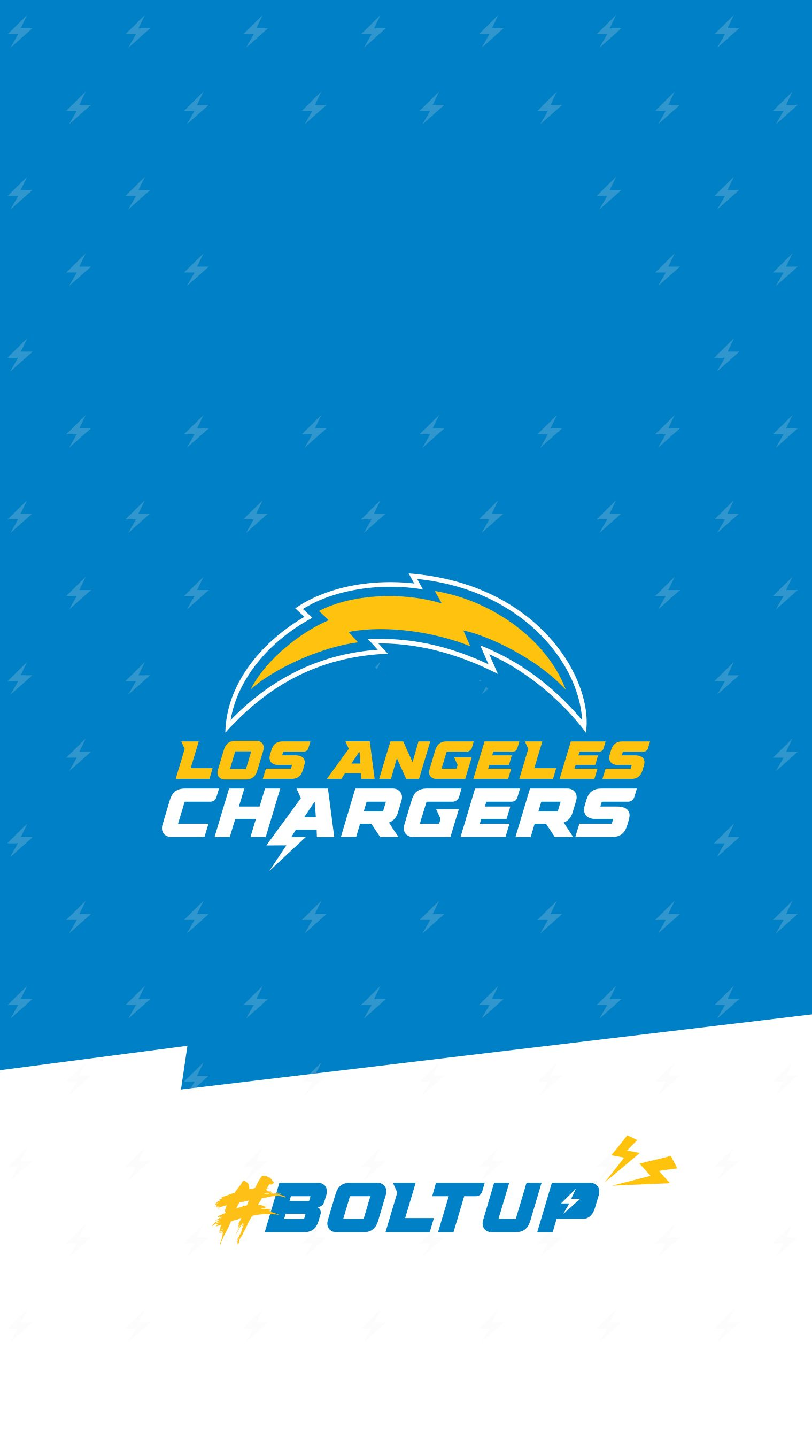 Chargers Iphone Wallpapers Top Free Chargers Iphone Backgrounds Wallpaperaccess