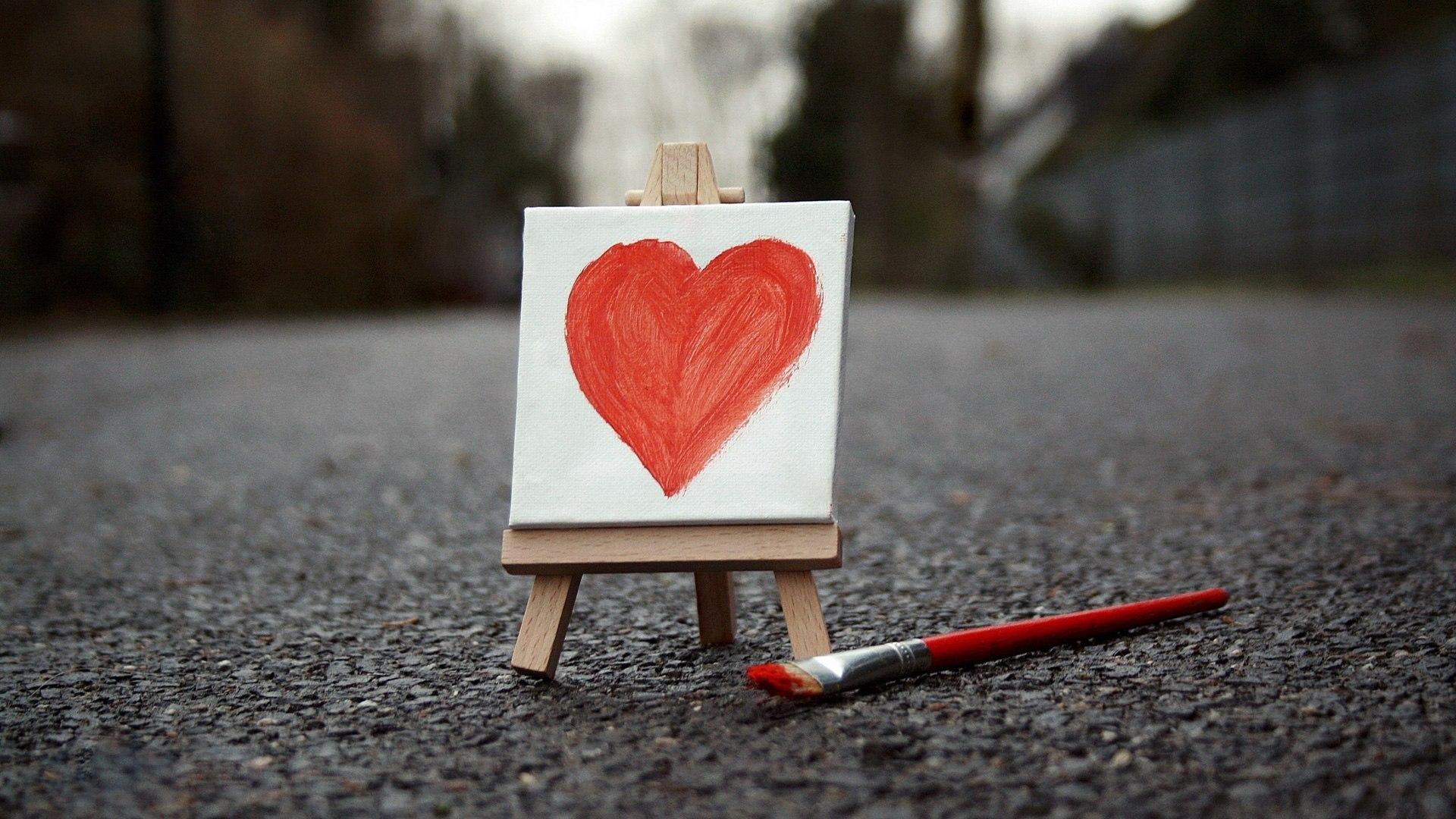 Love Art Wallpapers Top Free Love Art Backgrounds Wallpaperaccess