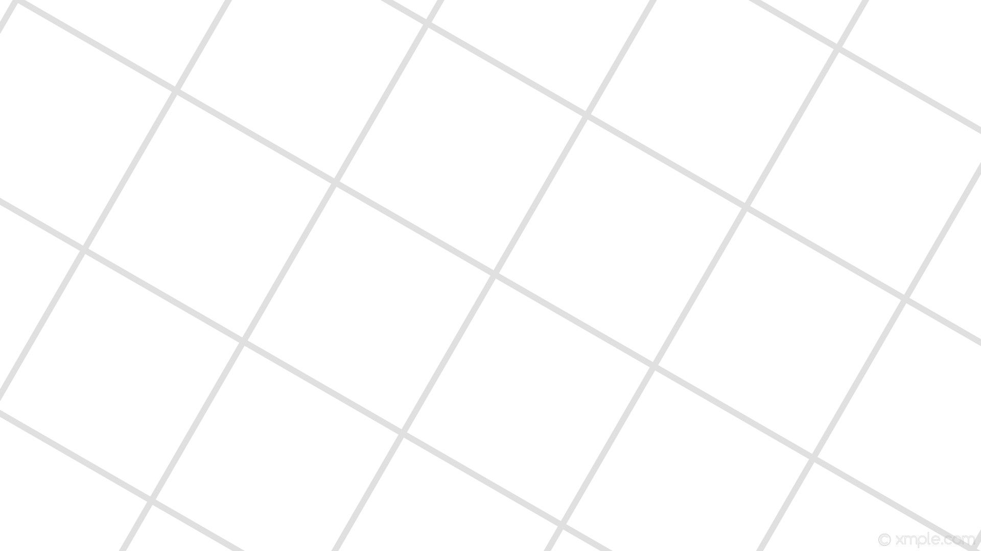 Aesthetic White Desktop Wallpapers Top Free Aesthetic White Desktop Backgrounds Wallpaperaccess