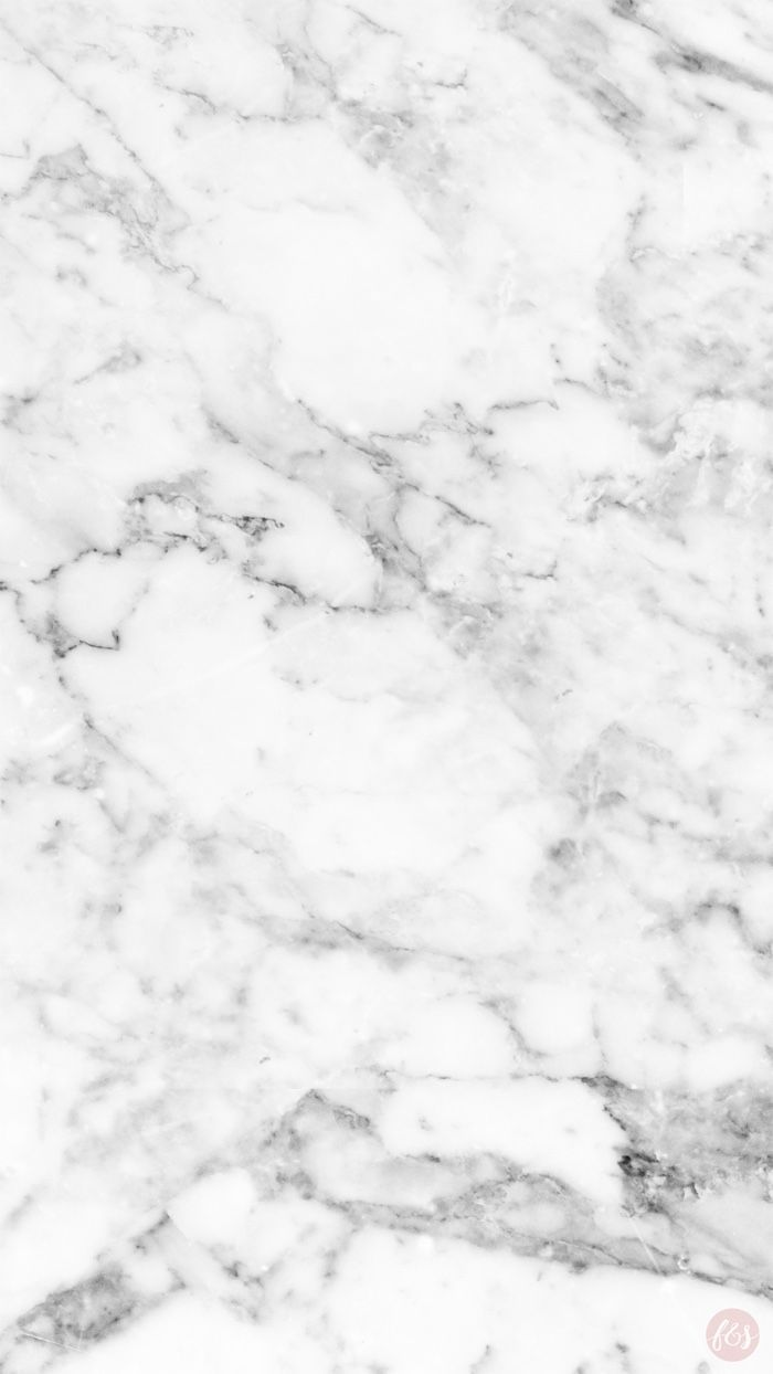 Aesthetic Marble Iphone Wallpapers Top Free Aesthetic Marble Iphone Backgrounds Wallpaperaccess