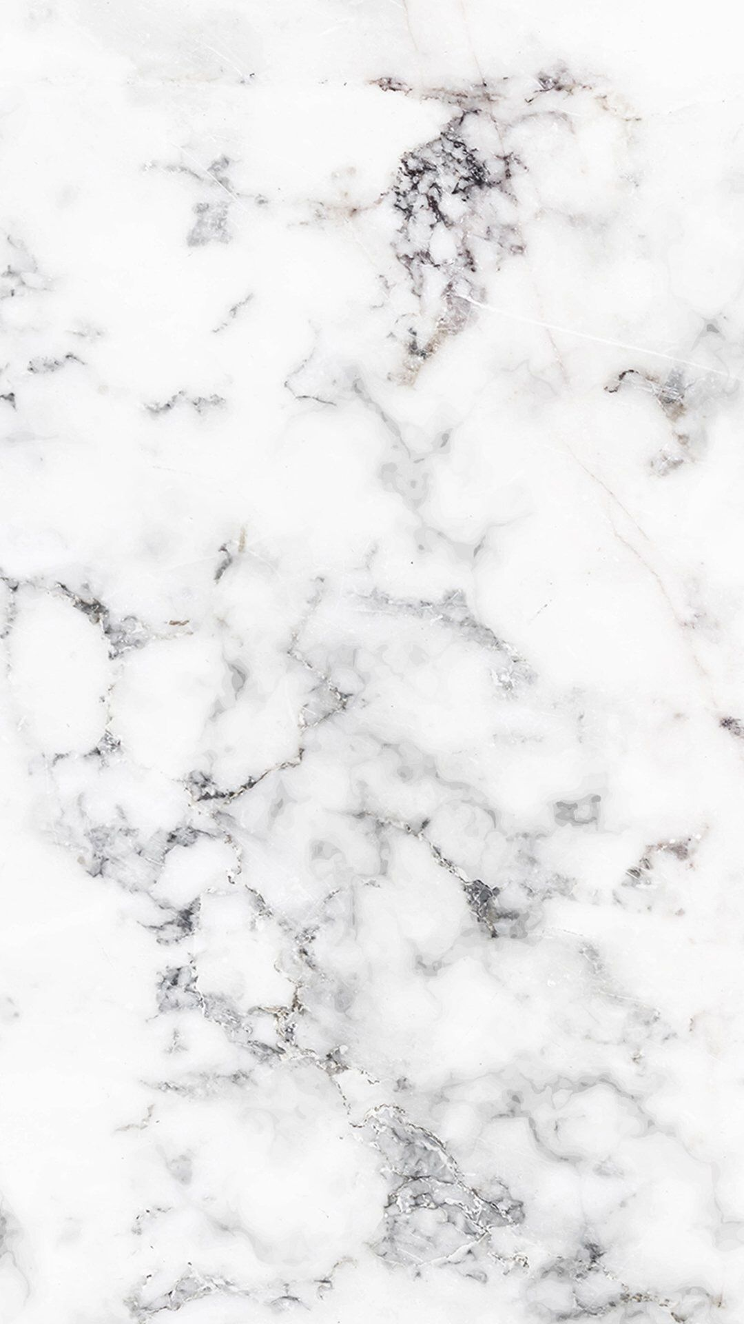 Aesthetic White Wallpapers - Top Free Aesthetic White ...
