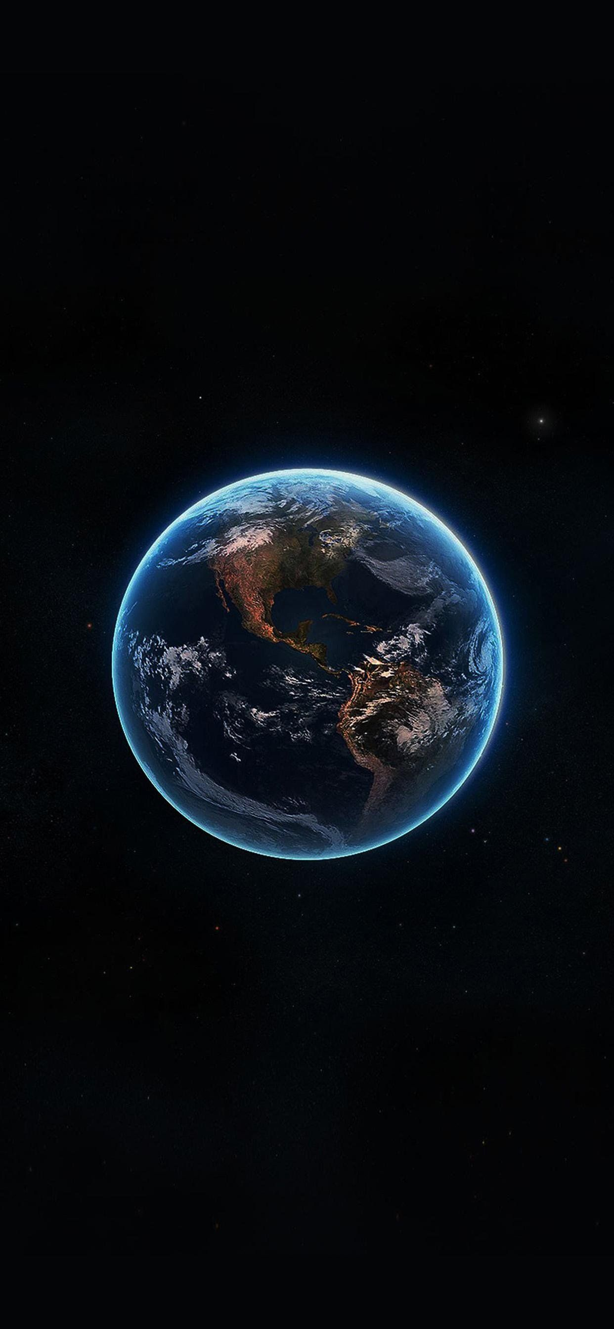 Planet Earth 4K Wallpapers - Top Free Planet Earth 4K ...