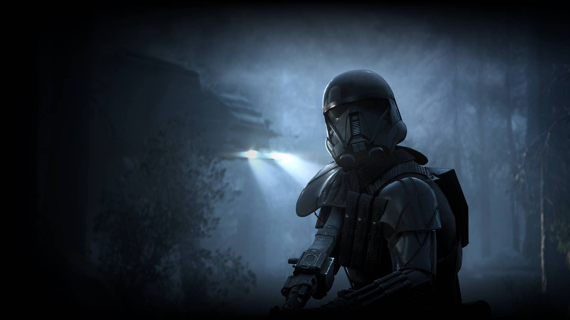 Battlefront Wallpapers Top Free Battlefront Backgrounds