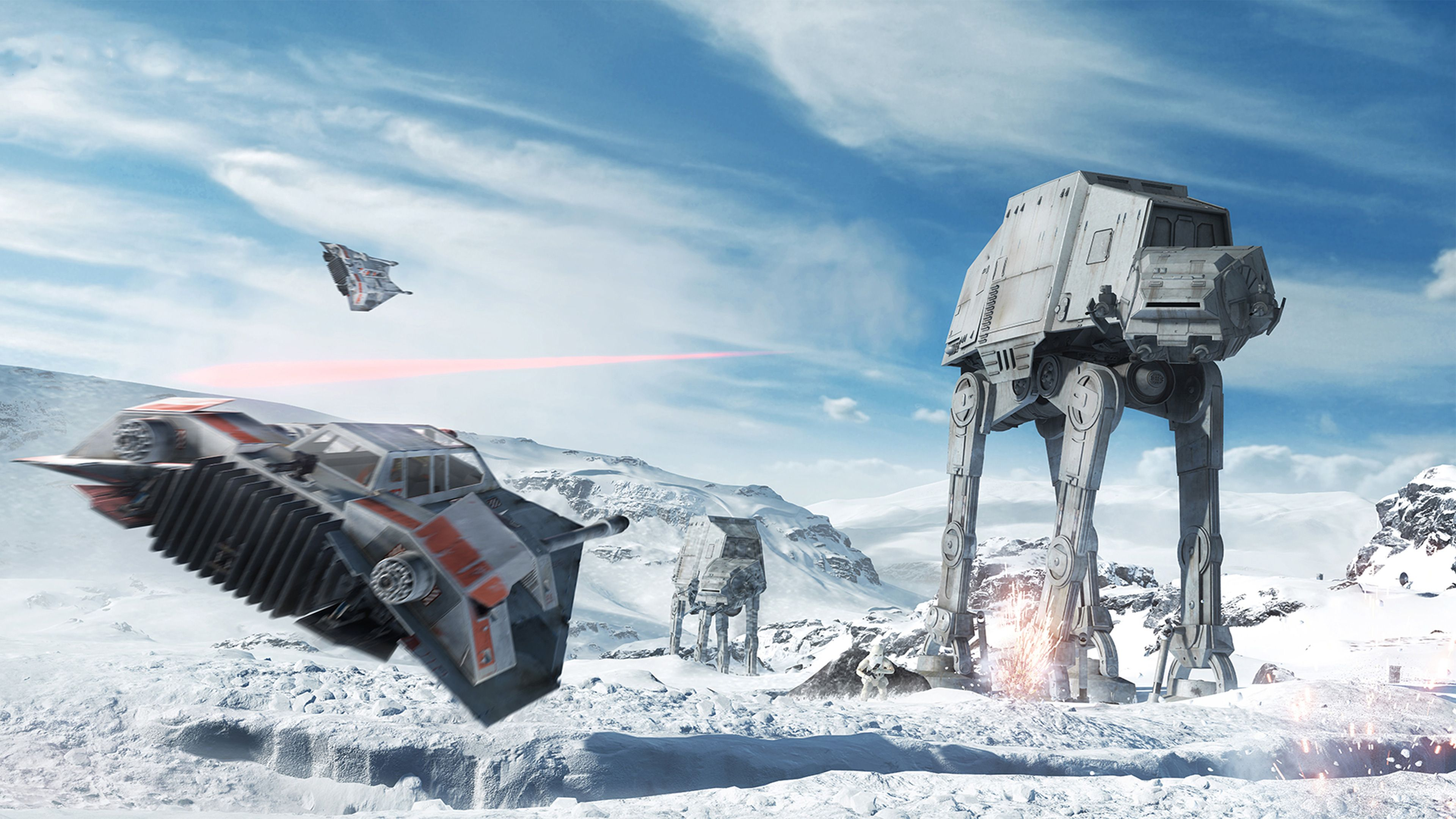 Star Wars Tablet Wallpapers Top Free Star Wars Tablet Backgrounds Wallpaperaccess