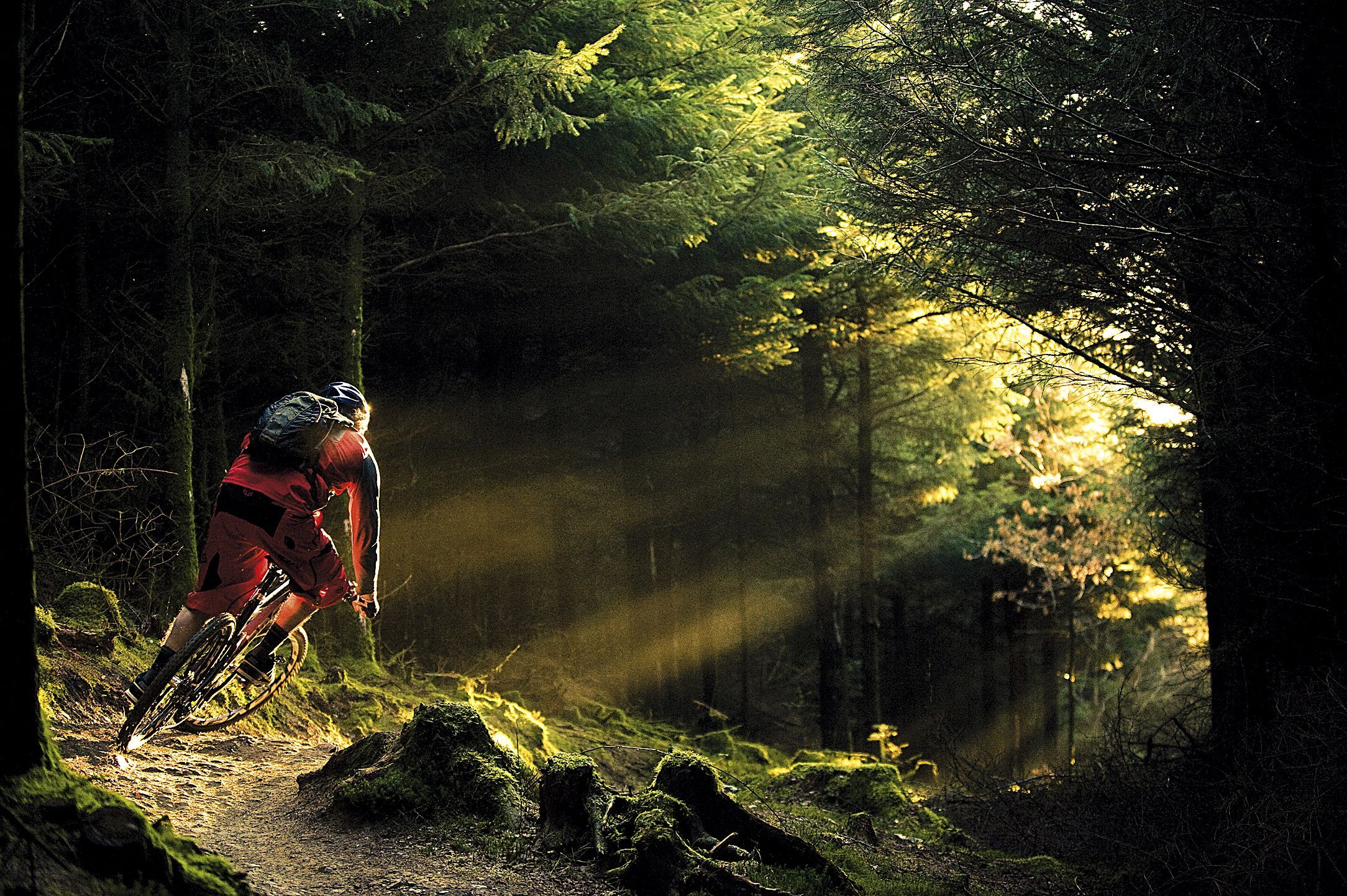 Specialized Mtb Wallpapers Top Free Specialized Mtb