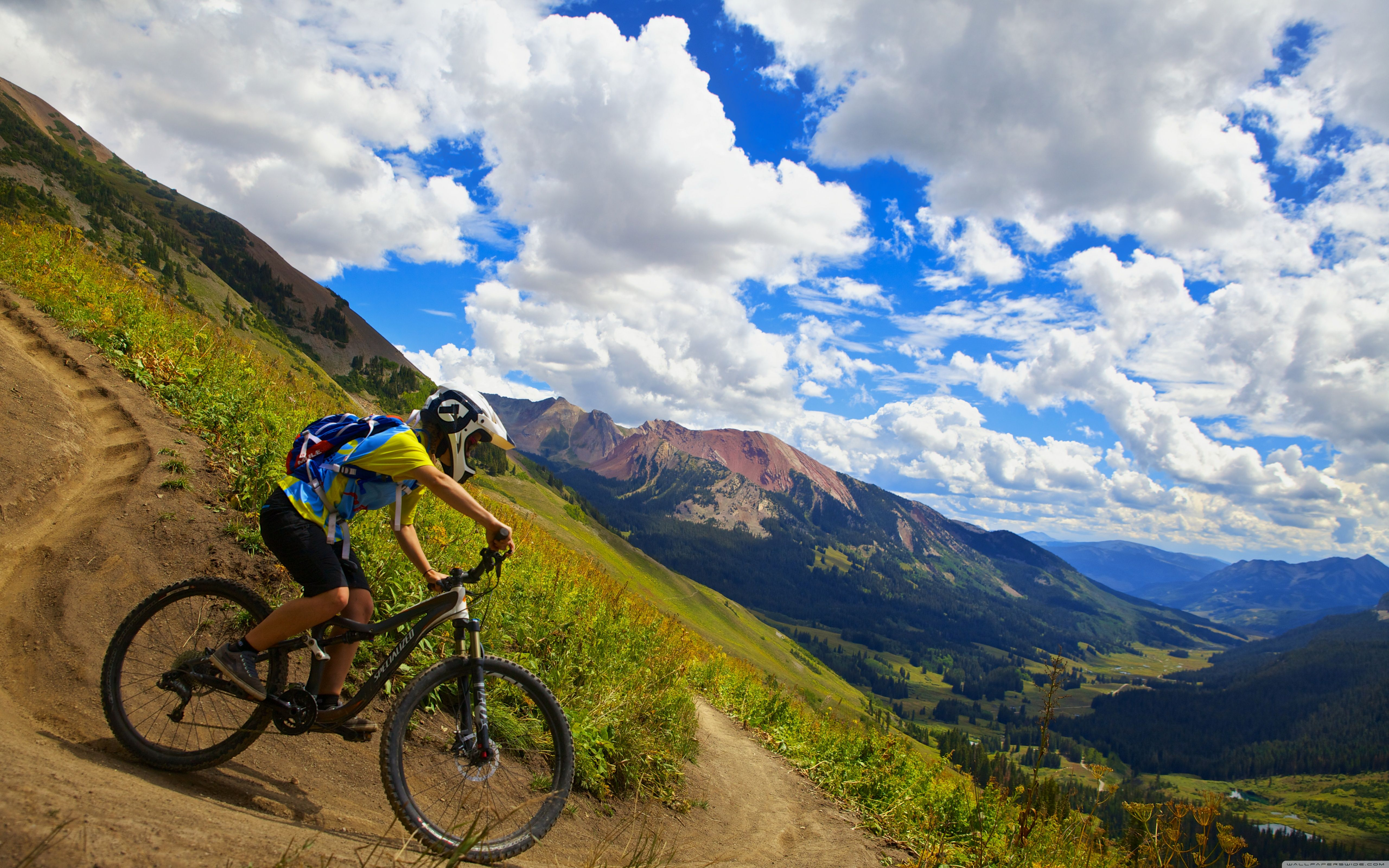Mtb Wallpapers Top Free Mtb Backgrounds Wallpaperaccess