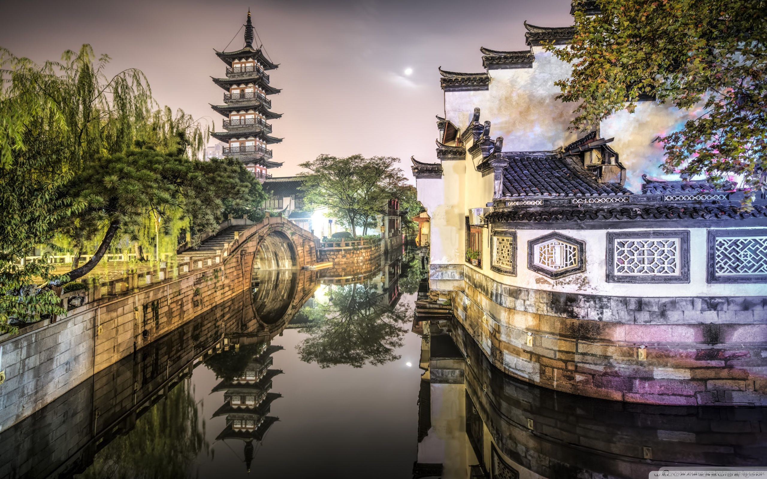Ancient China Wallpapers Top Free Ancient China