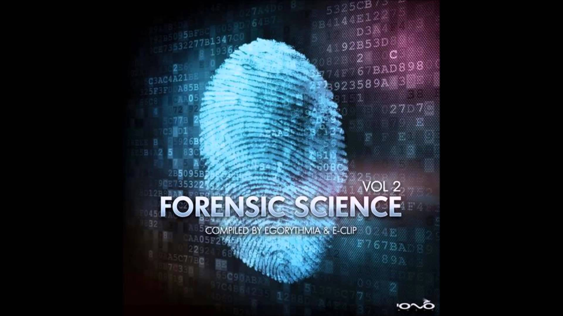 Forensic Wallpapers Top Free Forensic Backgrounds Wallpaperaccess