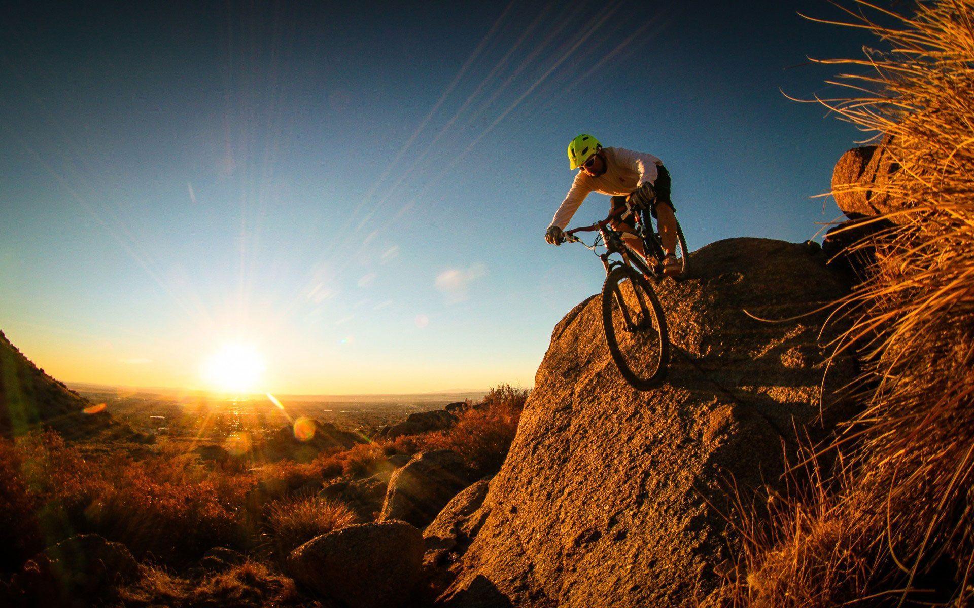 Mountain Biking Wallpapers Top Free Mountain Biking Backgrounds Wallpaperaccess