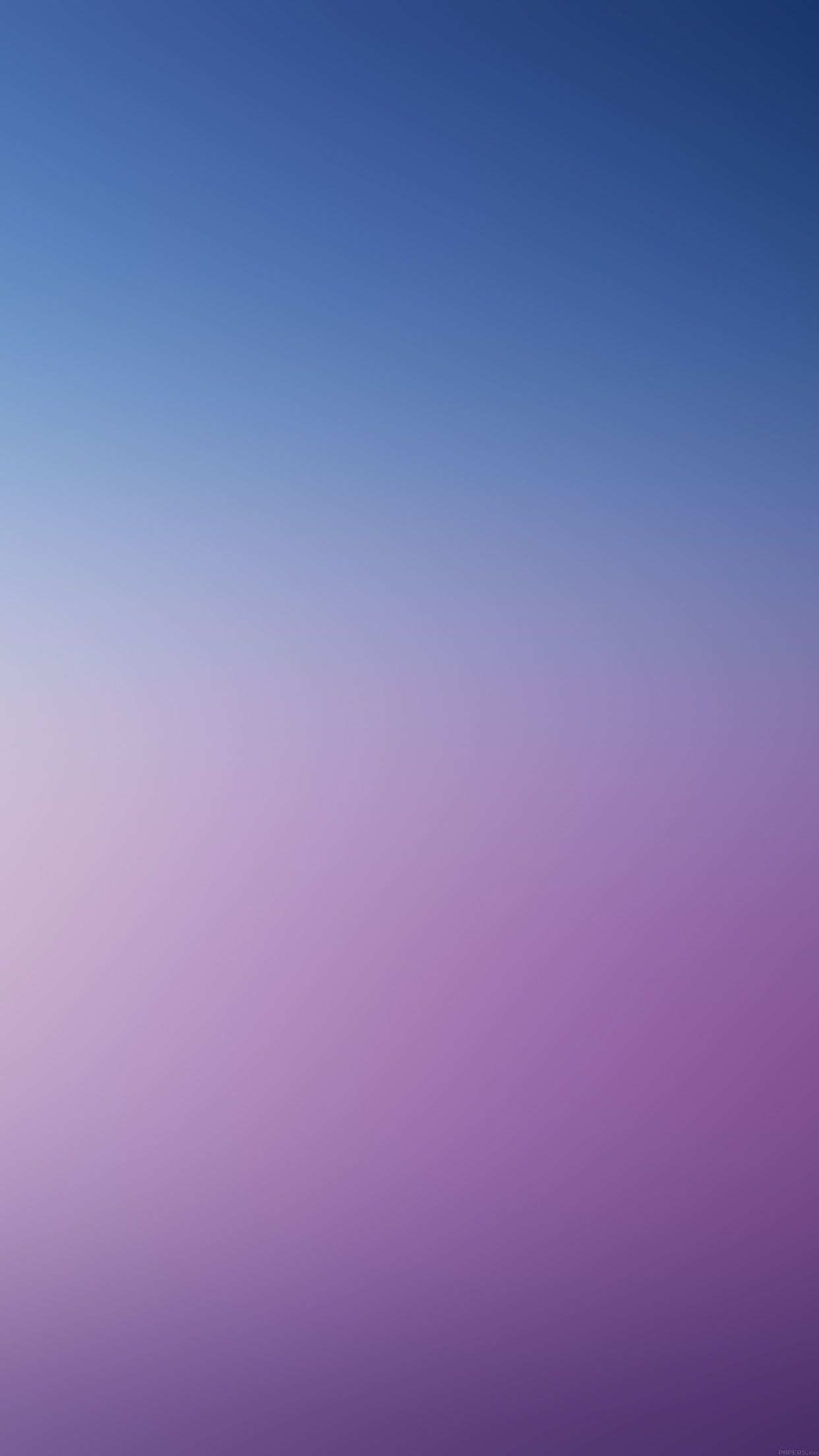 Ombre iPhone Wallpapers - Top Free ...