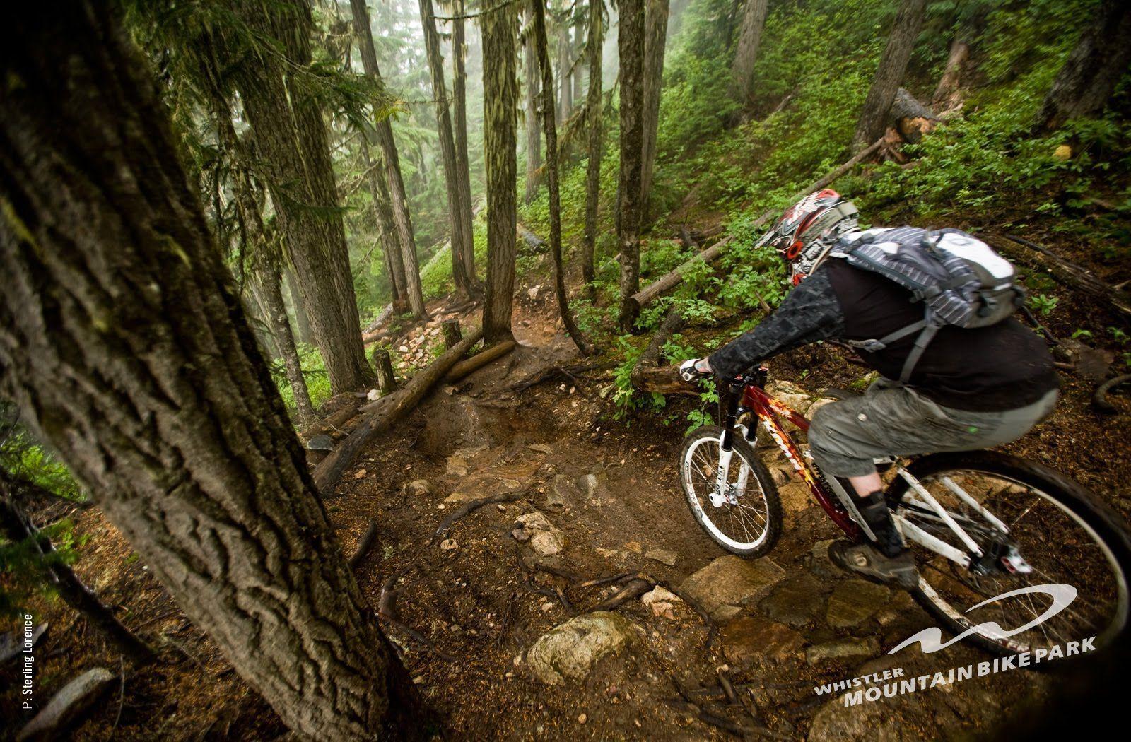 62 Best Free Epic Mountain Biking Wallpapers Wallpaperaccess