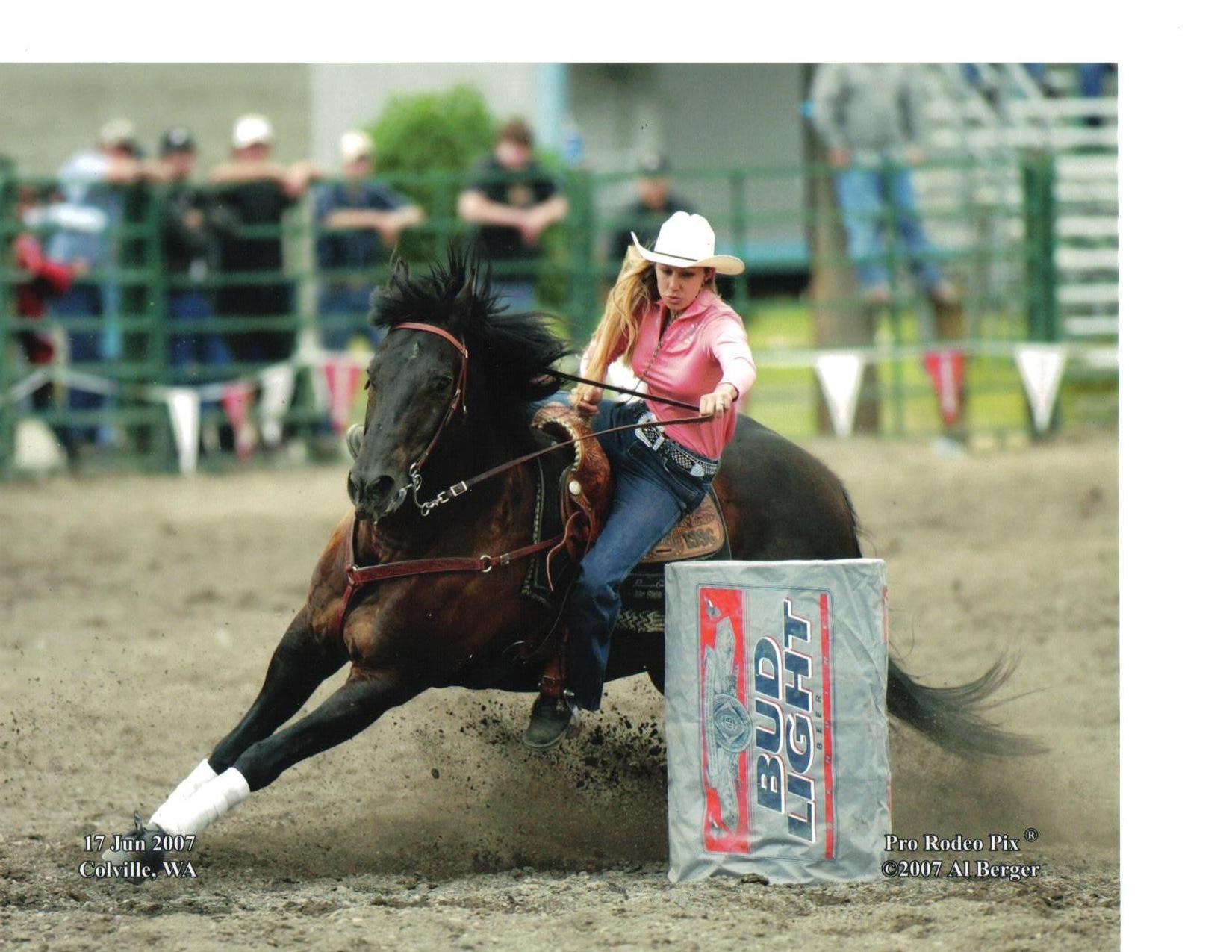 Barrel Racing Wallpapers Top Free Barrel Racing Backgrounds Wallpaperaccess