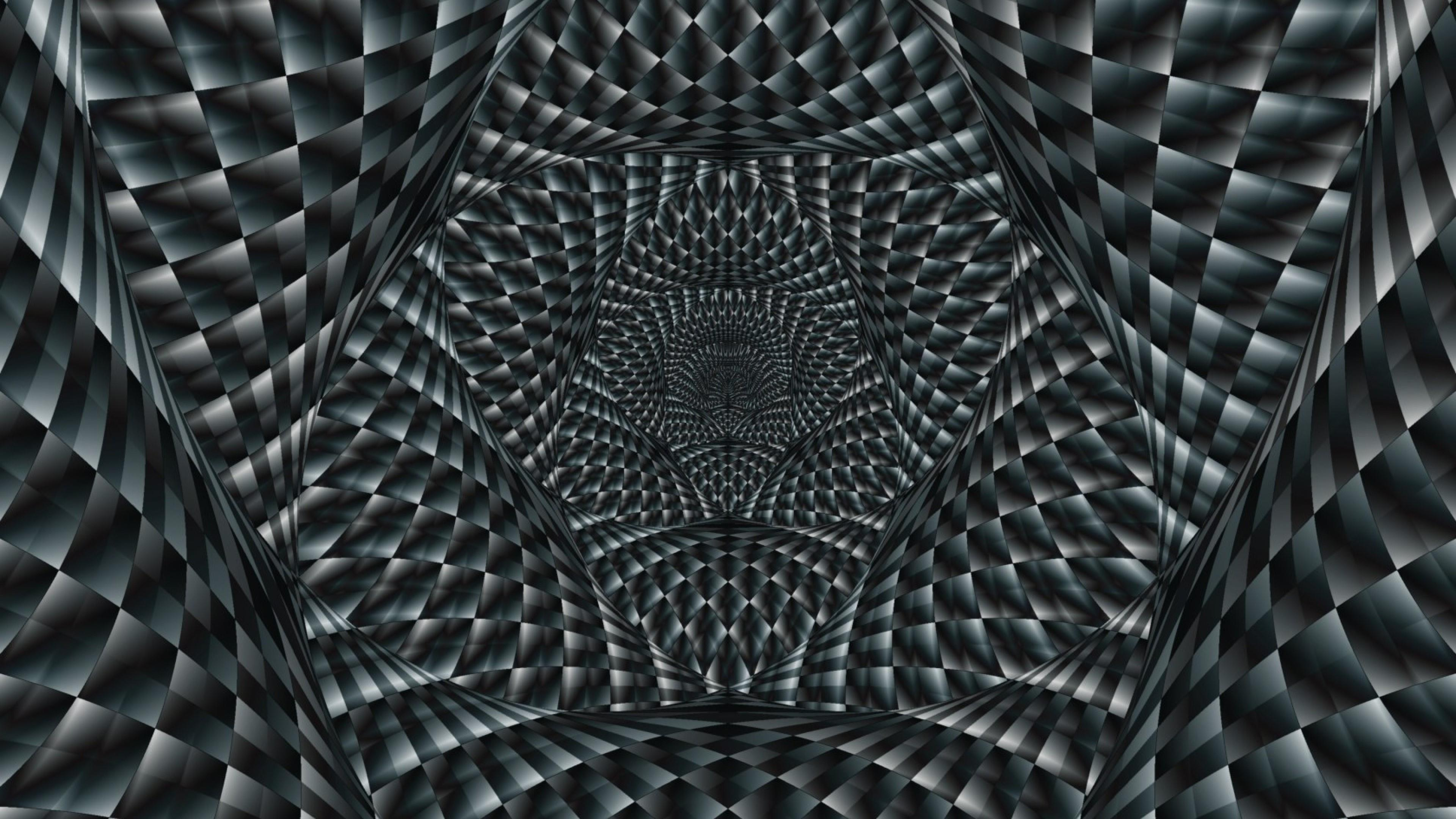 Optical illusion 4k wallpapers top free optical illusion 4k backgrounds wallpaperaccess - Optical illusion wallpaper hd ...