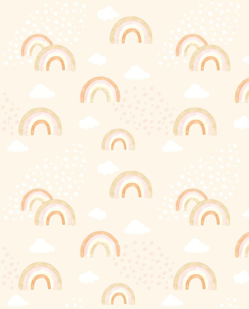 Boho Aesthetic Wallpapers - Top Free Boho Aesthetic ...