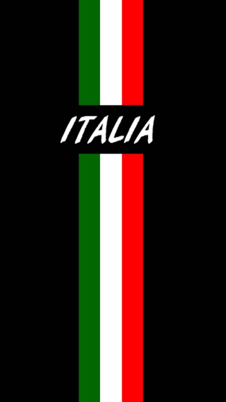 Italian Flag: Top Free Italy Flag Backgrounds