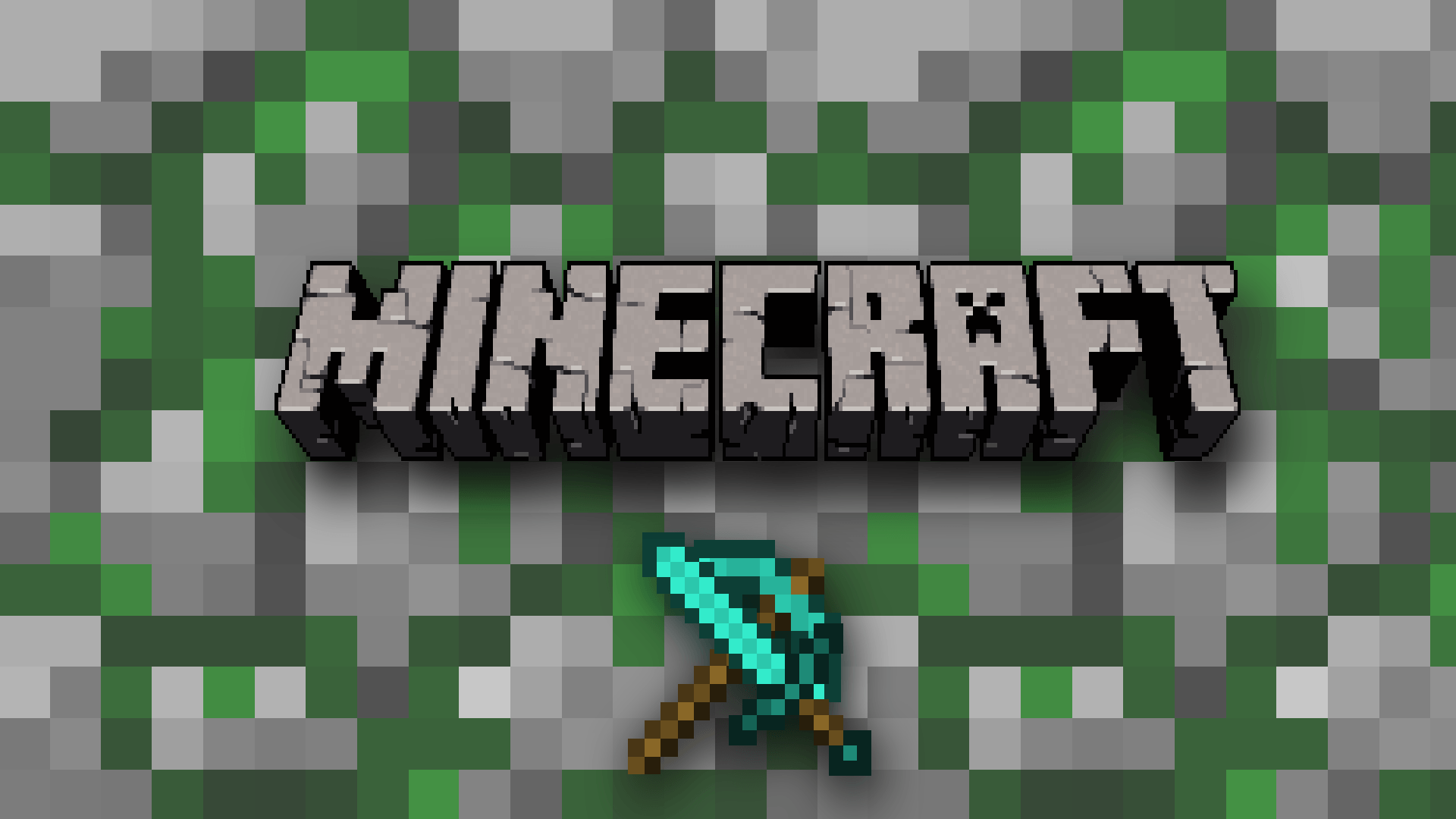1920x1080 My Minecraft Wallpapers! - Fan Art - Show Your Creation - Minecraft ...