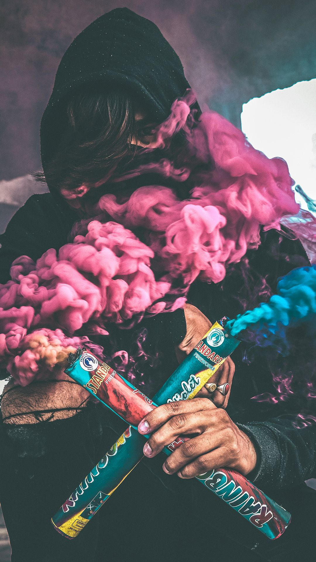 Fresh Dope Wallpapers Top Free Fresh Dope Backgrounds Wallpaperaccess