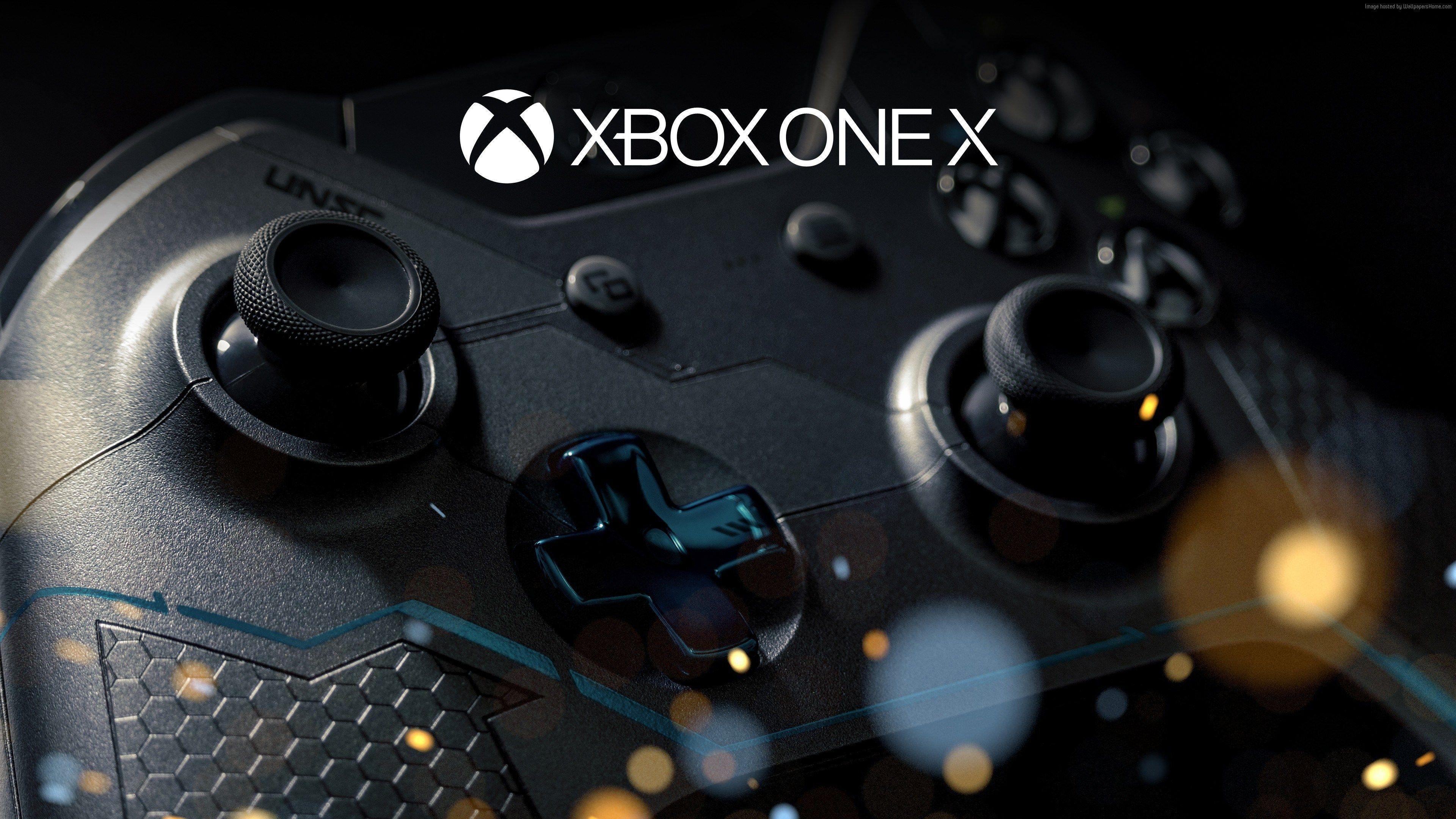 Xbox Series X Wallpapers Top Free Xbox Series X Backgrounds Wallpaperaccess