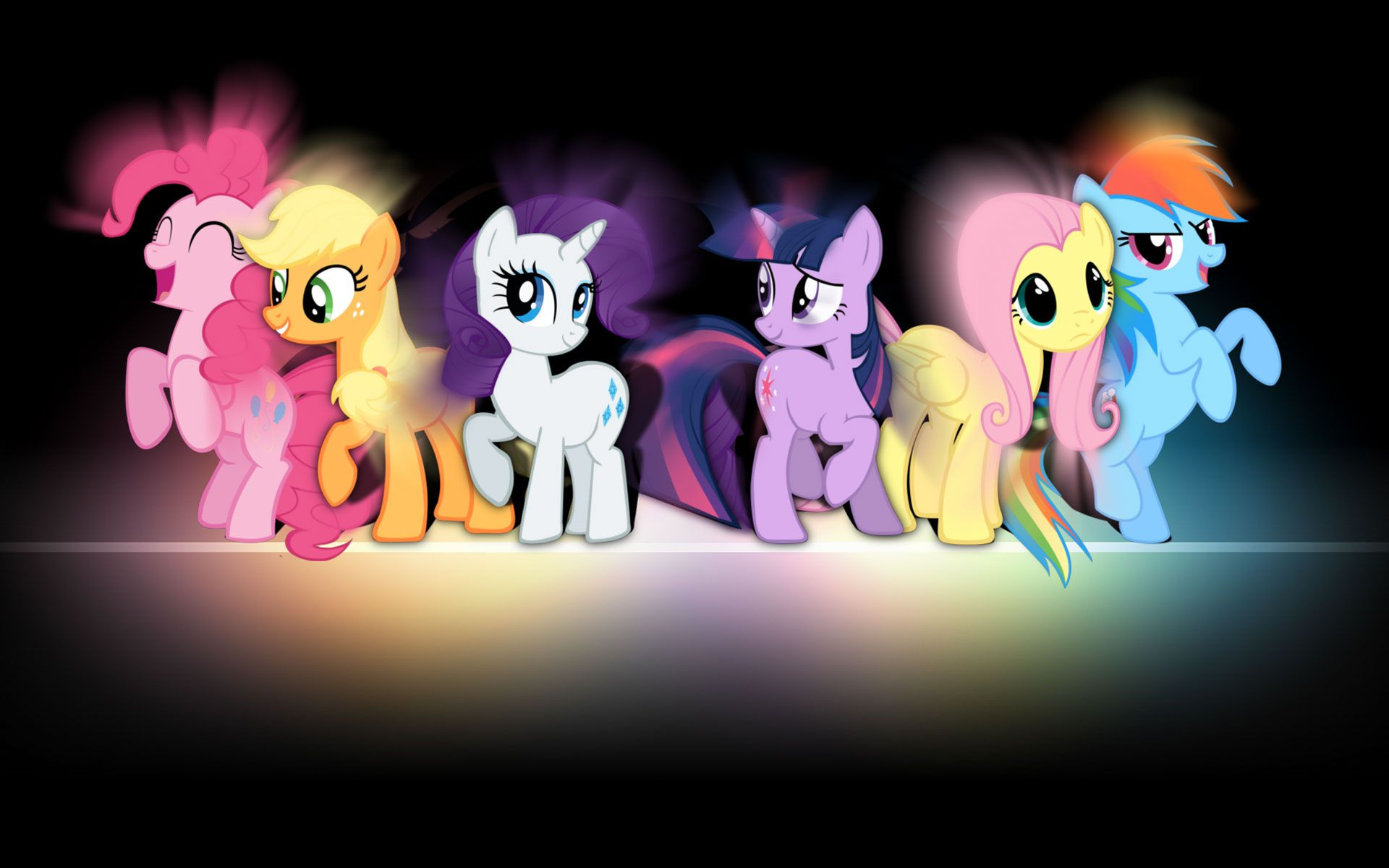 Mlp Cute Cell Phone Wallpapers Top Free Mlp Cute Cell Phone