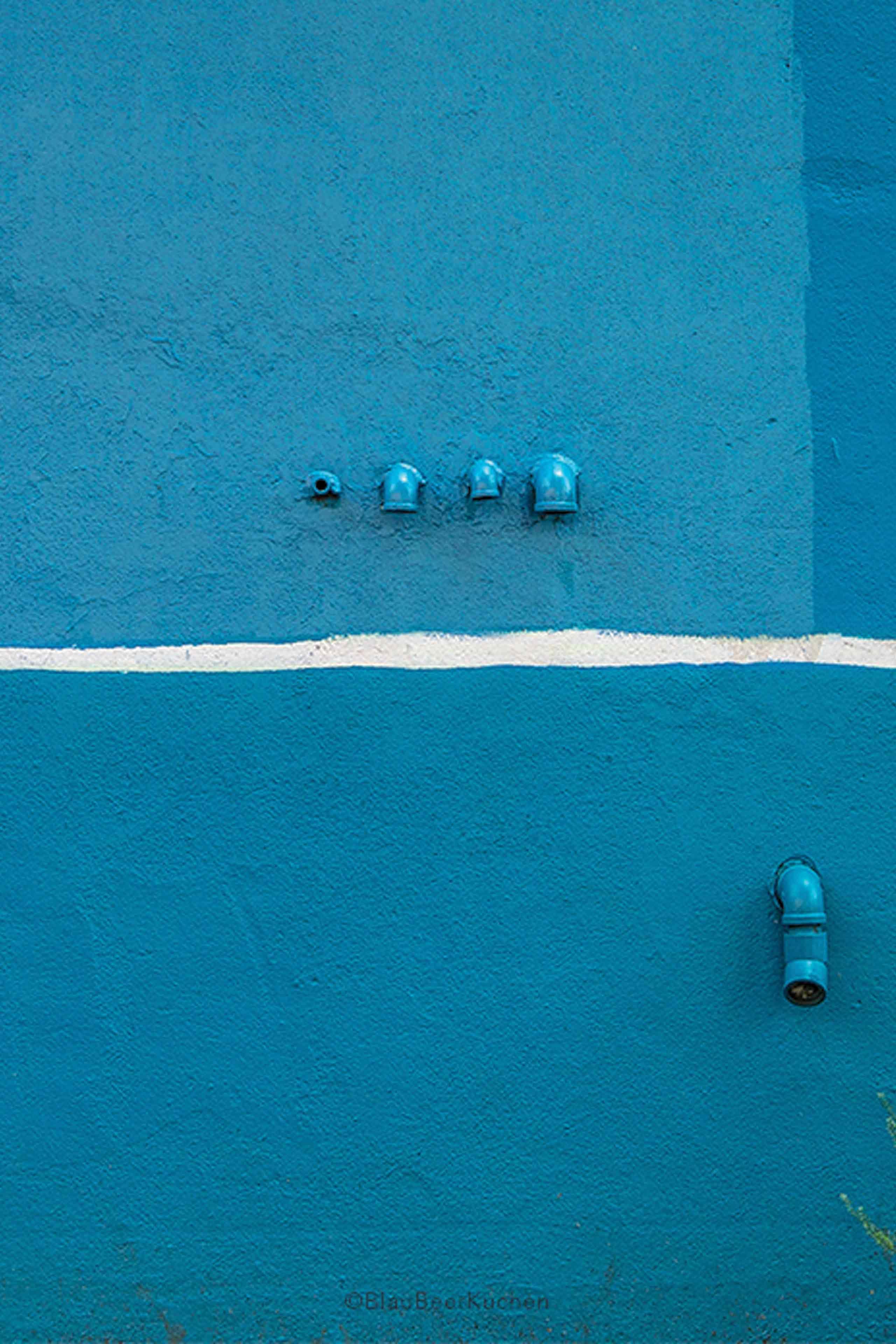 Minimalist Iphone Teal Wallpapers Top Free Minimalist