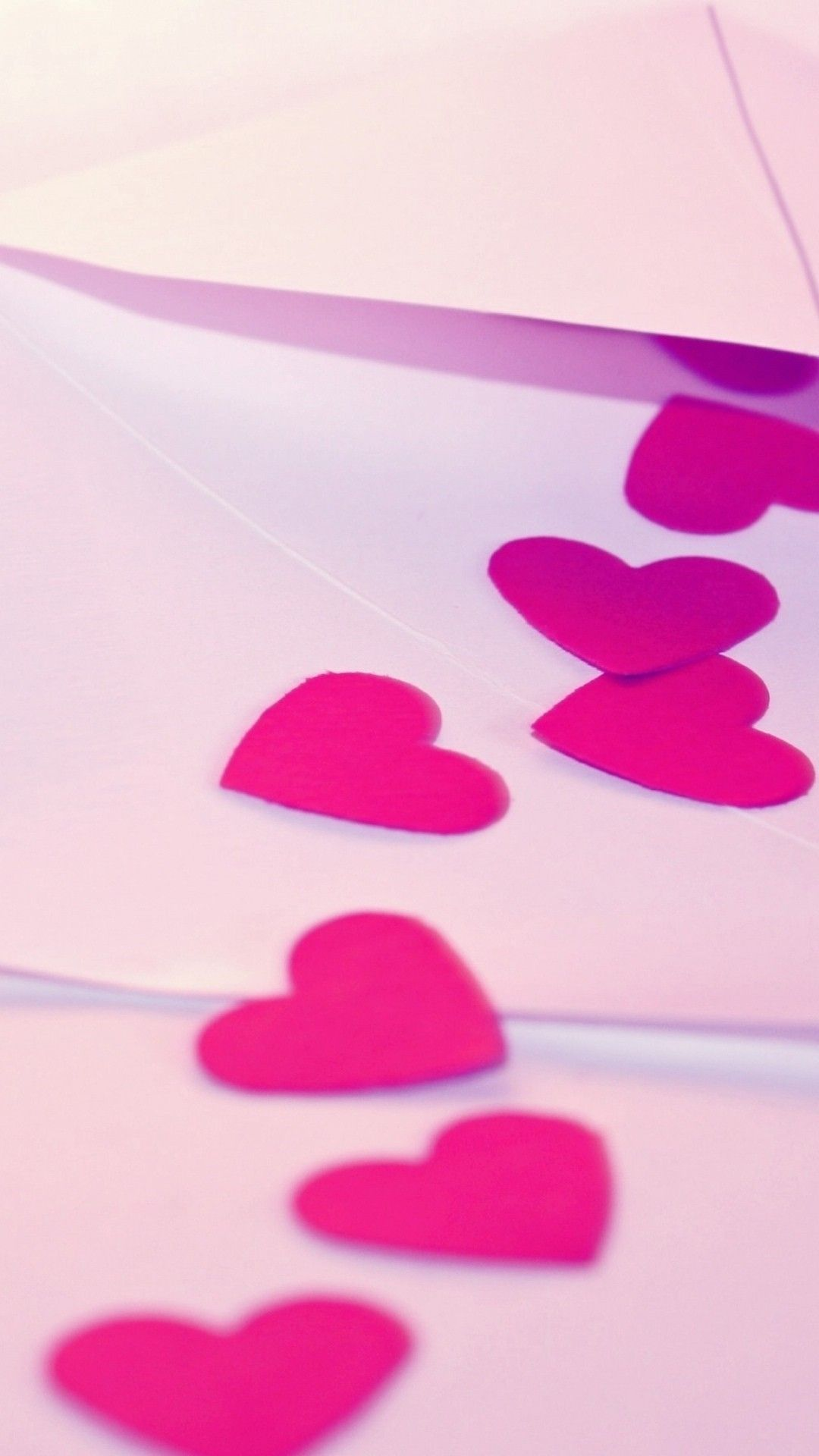 Cute Girly Love Wallpapers Top Free Cute Girly Love Backgrounds Wallpaperaccess