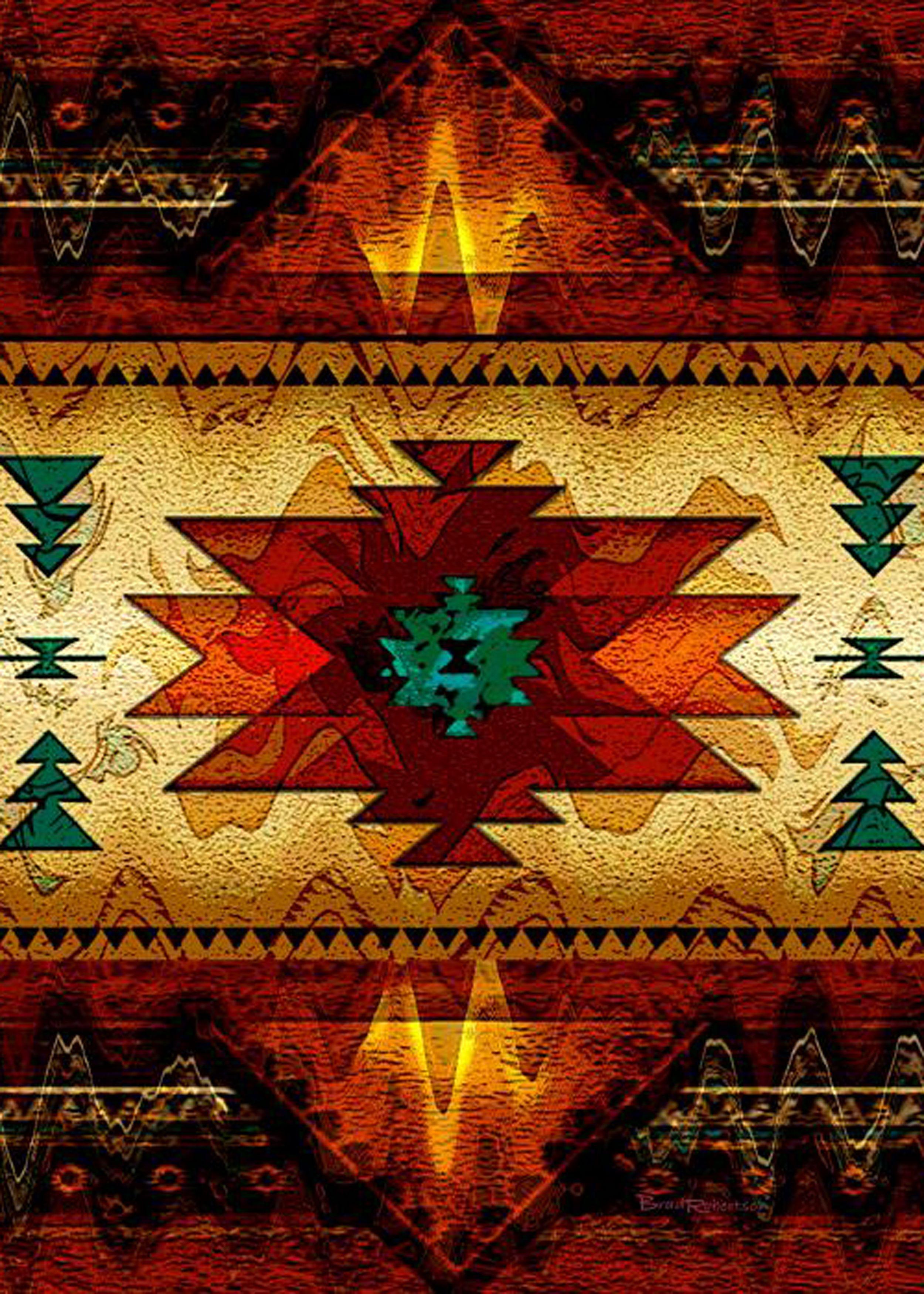 Native American Art Wallpapers Top Free Native American Art