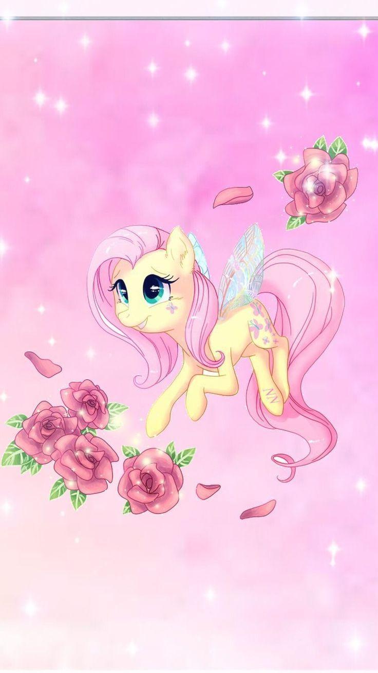 Kawaii Pony Wallpapers Top Free Kawaii Pony Backgrounds