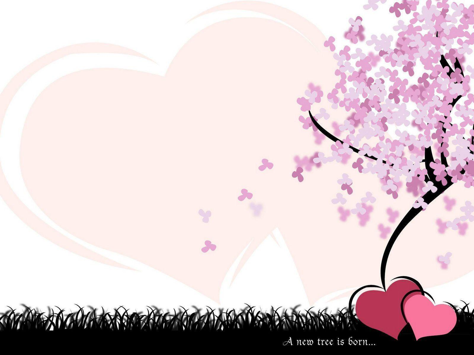 Cute Girly Love Wallpapers Top Free Cute Girly Love Backgrounds