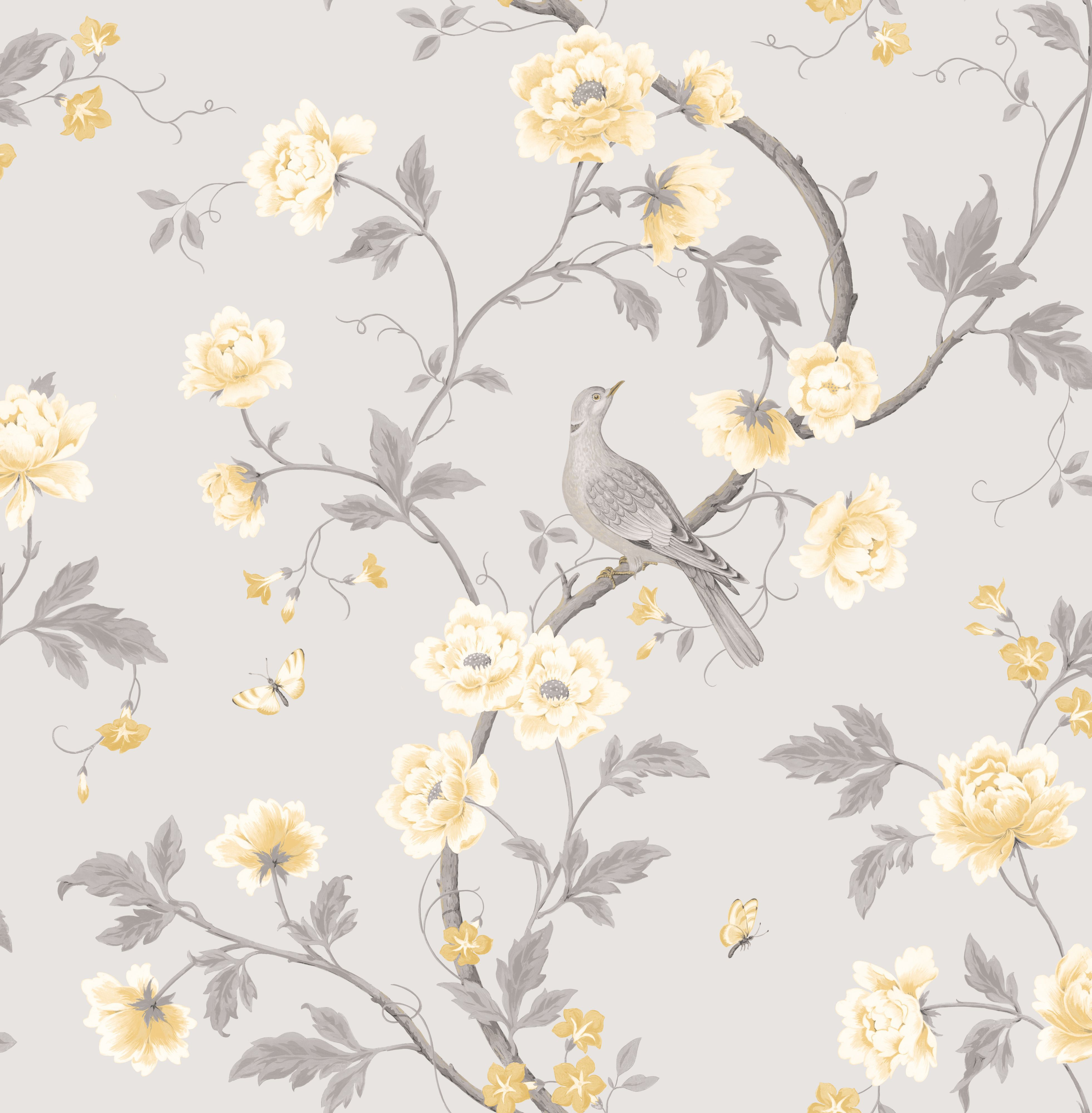 Yellow And Gray Wallpapers Top Free Yellow And Gray Backgrounds Wallpaperaccess