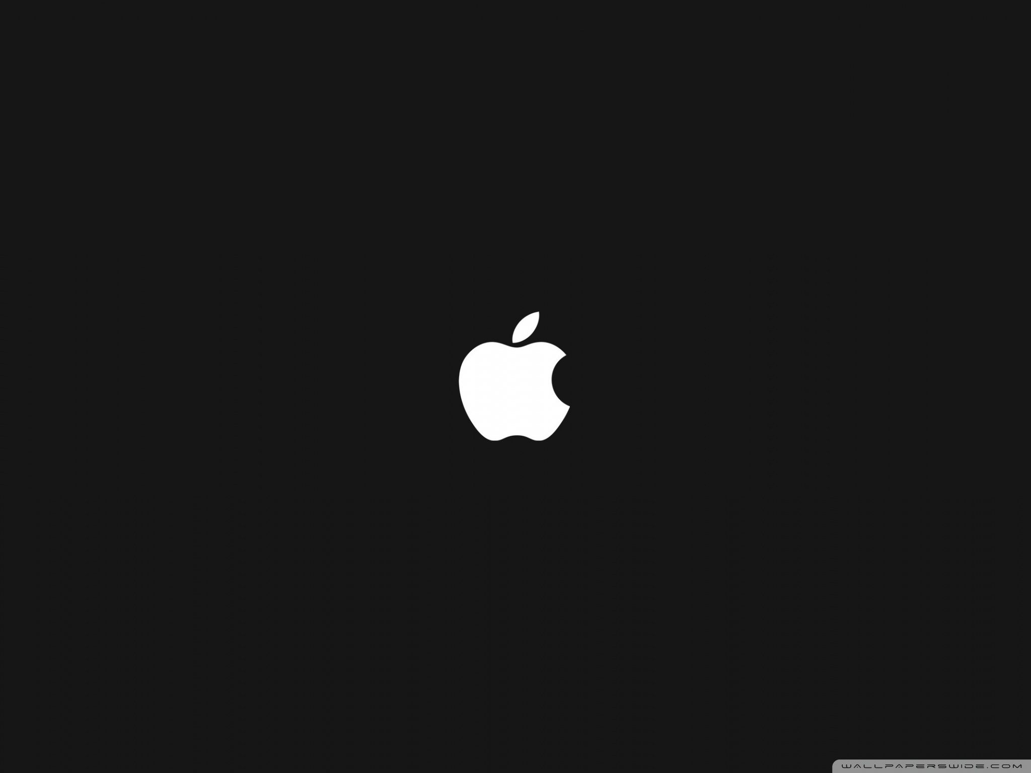 Apple Wallpapers   Top Free Apple Backgrounds   WallpaperAccess