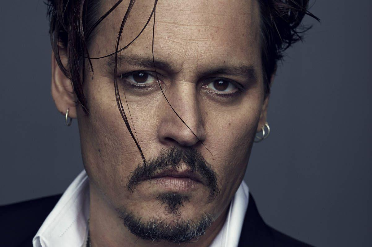 Top Free Johnny Depp Backgrounds