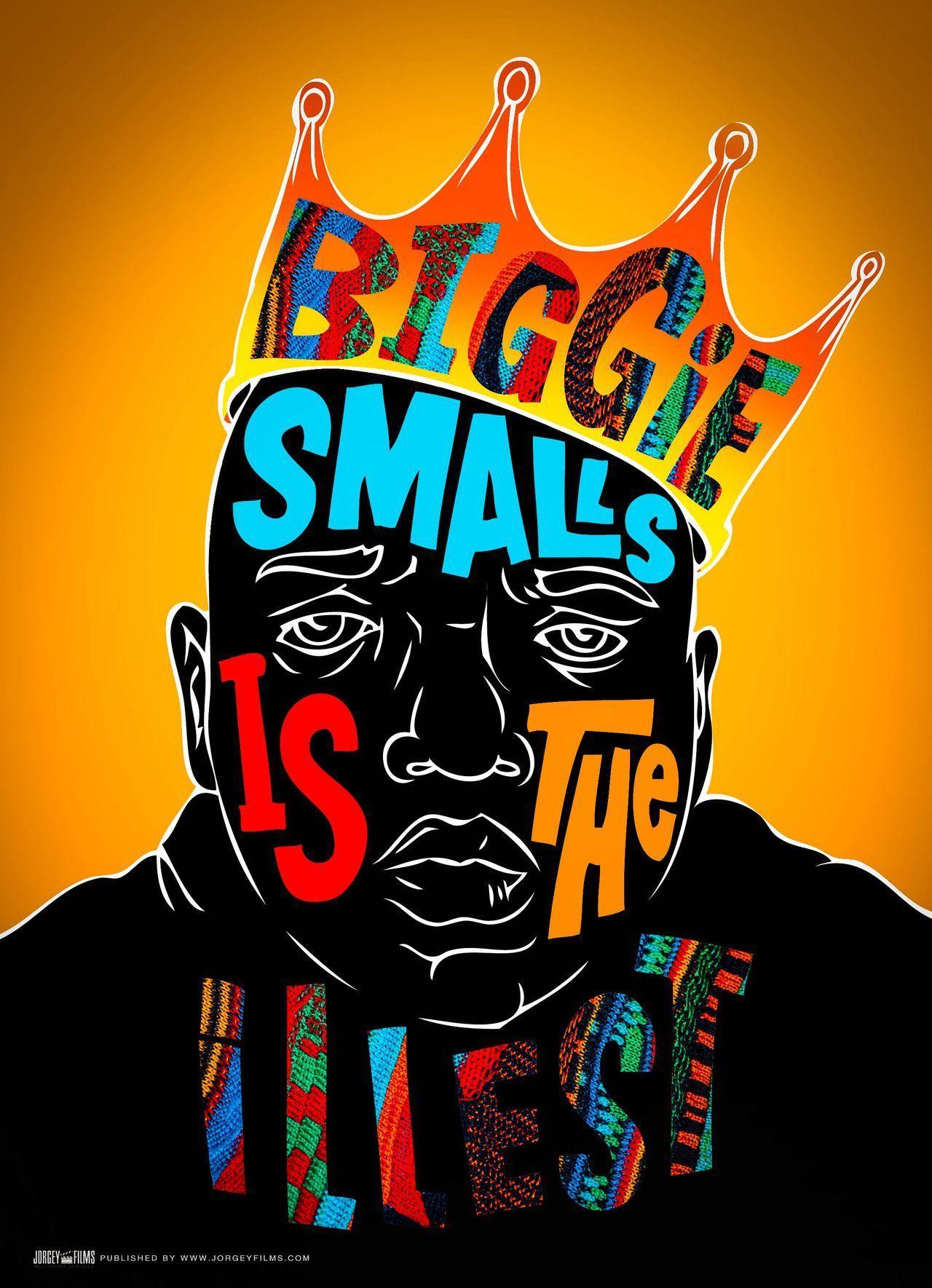 Biggie Smalls Wallpapers Top Free Biggie Smalls