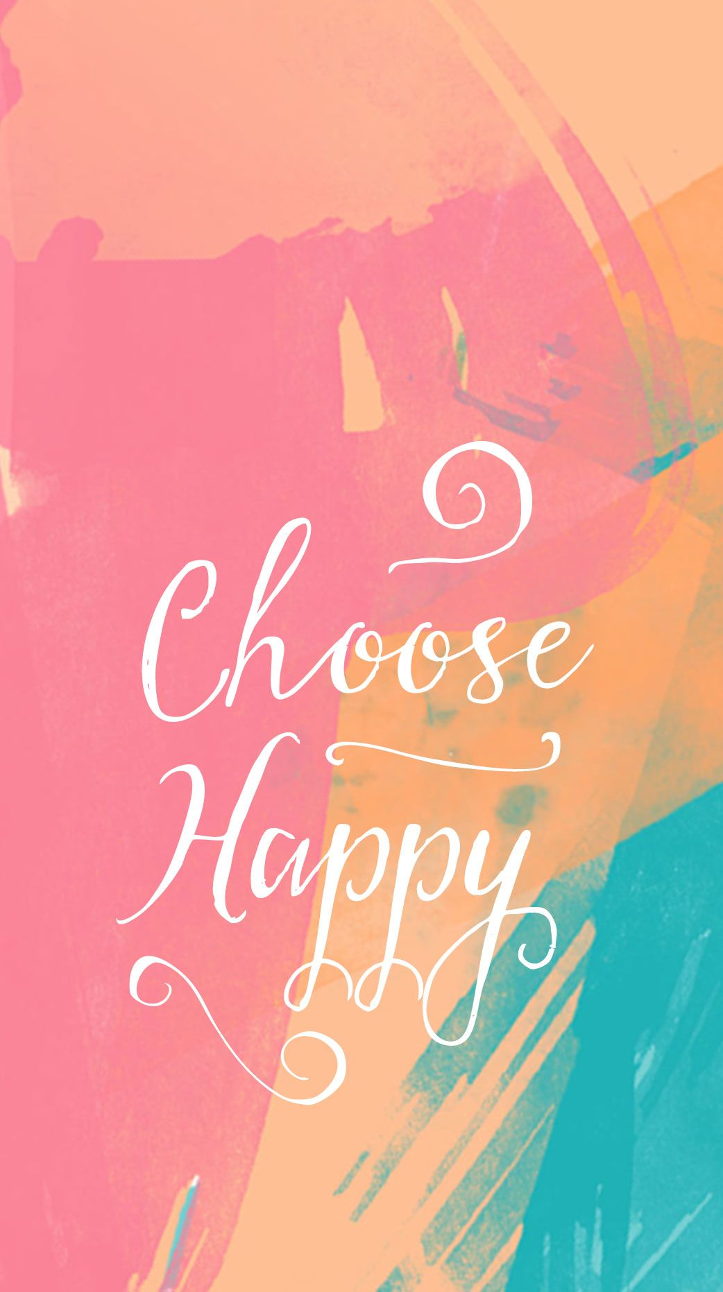 Happy Iphone Wallpapers Top Free Happy Iphone Backgrounds Wallpaperaccess