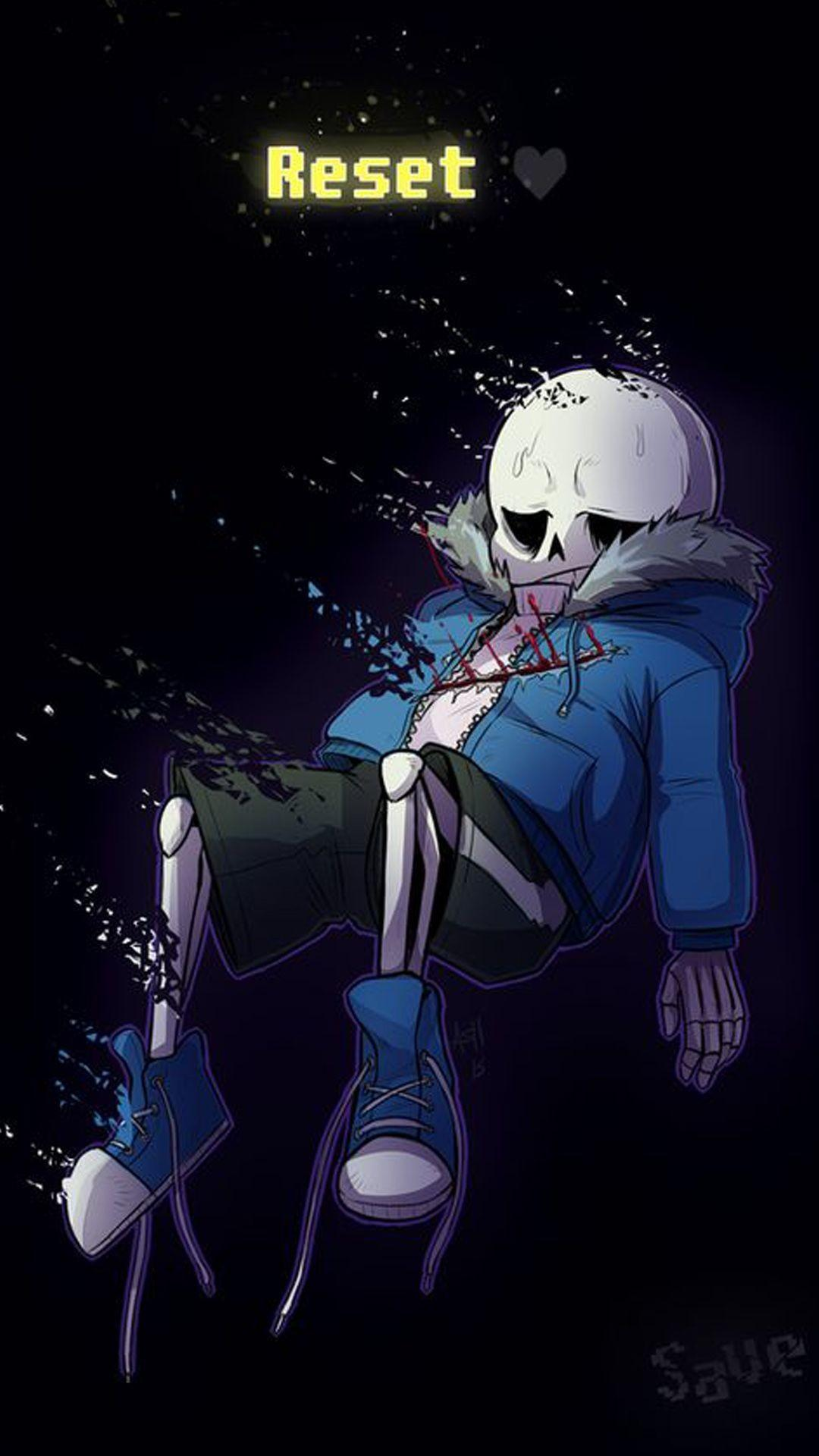 Undertale Iphone Wallpapers Top Free Undertale Iphone Backgrounds Wallpaperaccess