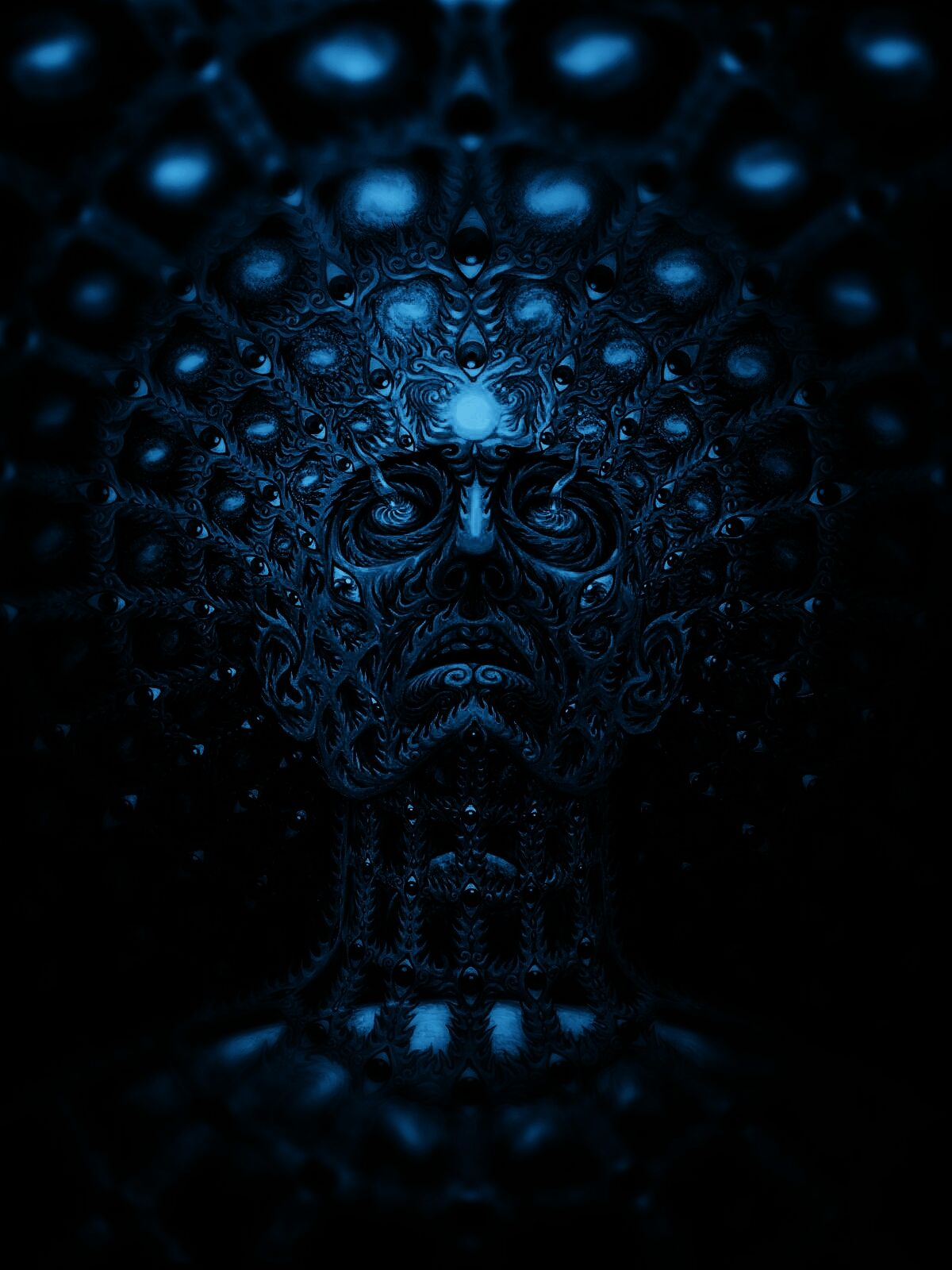 Tool Wallpapers - Top Free Tool Backgrounds - WallpaperAccess