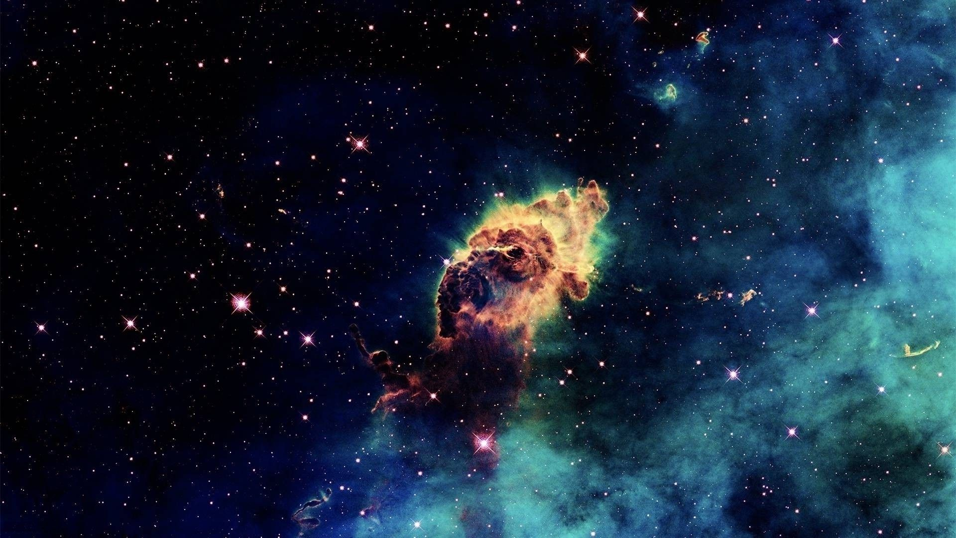 Real Universe Wallpapers Top Free Real Universe
