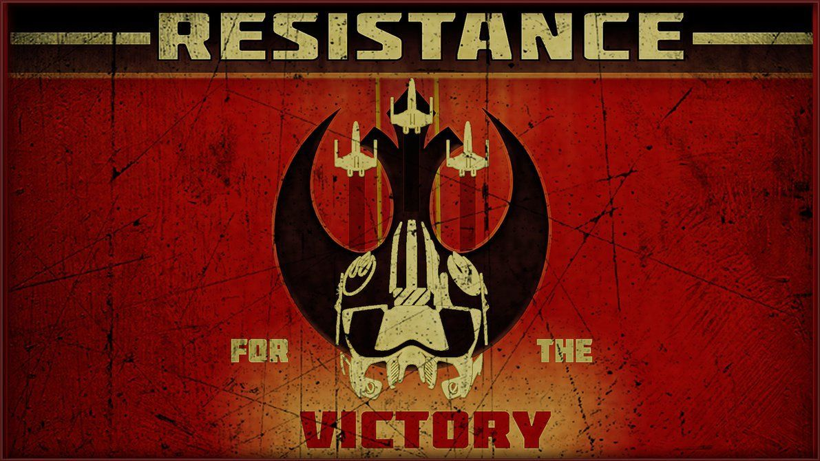 Star Wars Resistance Wallpapers Top Free Star Wars Resistance Backgrounds Wallpaperaccess