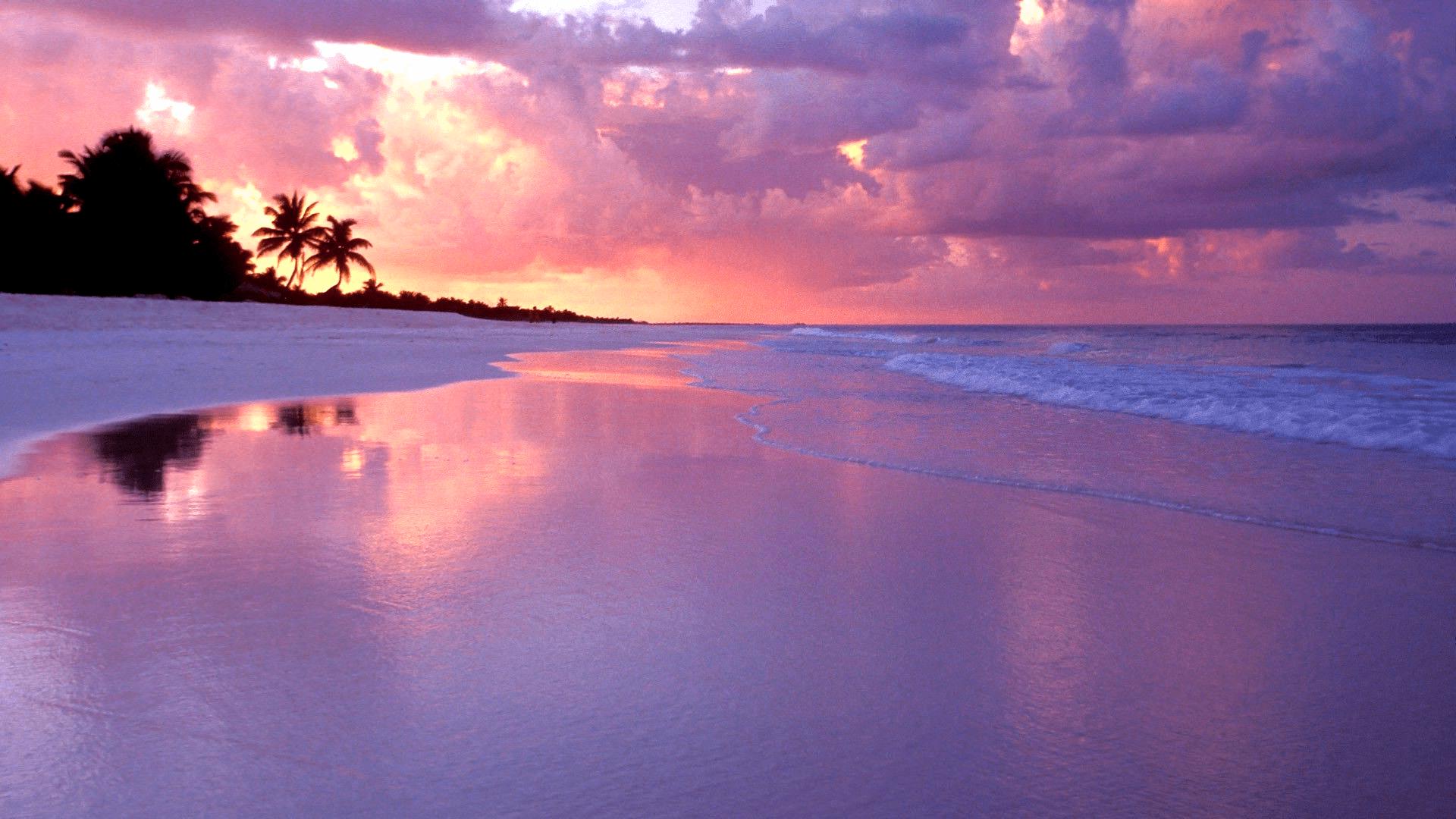 1920x1080 Sunset Wallpapers Top Free 1920x1080 Sunset Backgrounds Wallpaperaccess