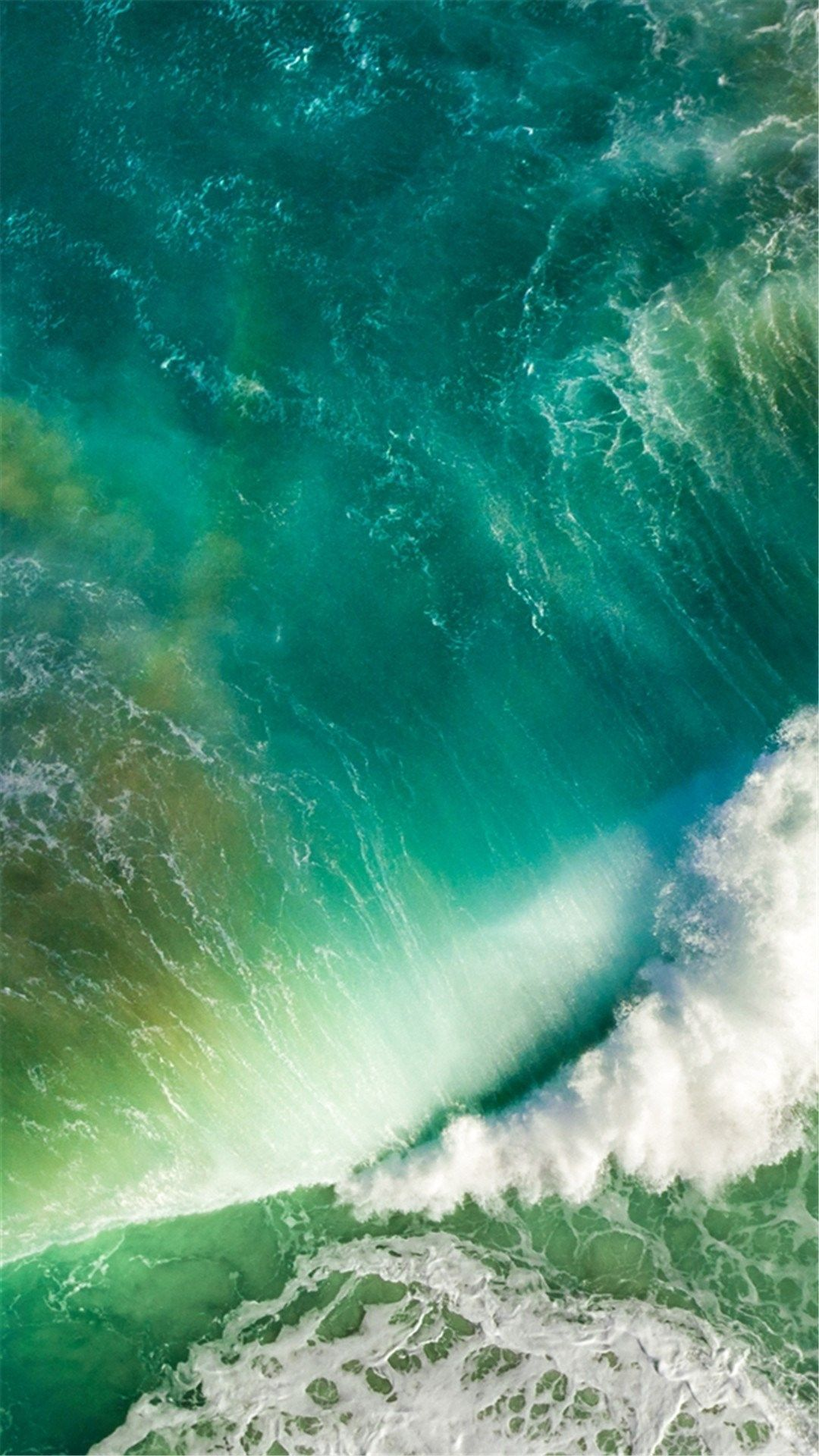 Water Iphone Wallpapers Top Free Water Iphone Backgrounds